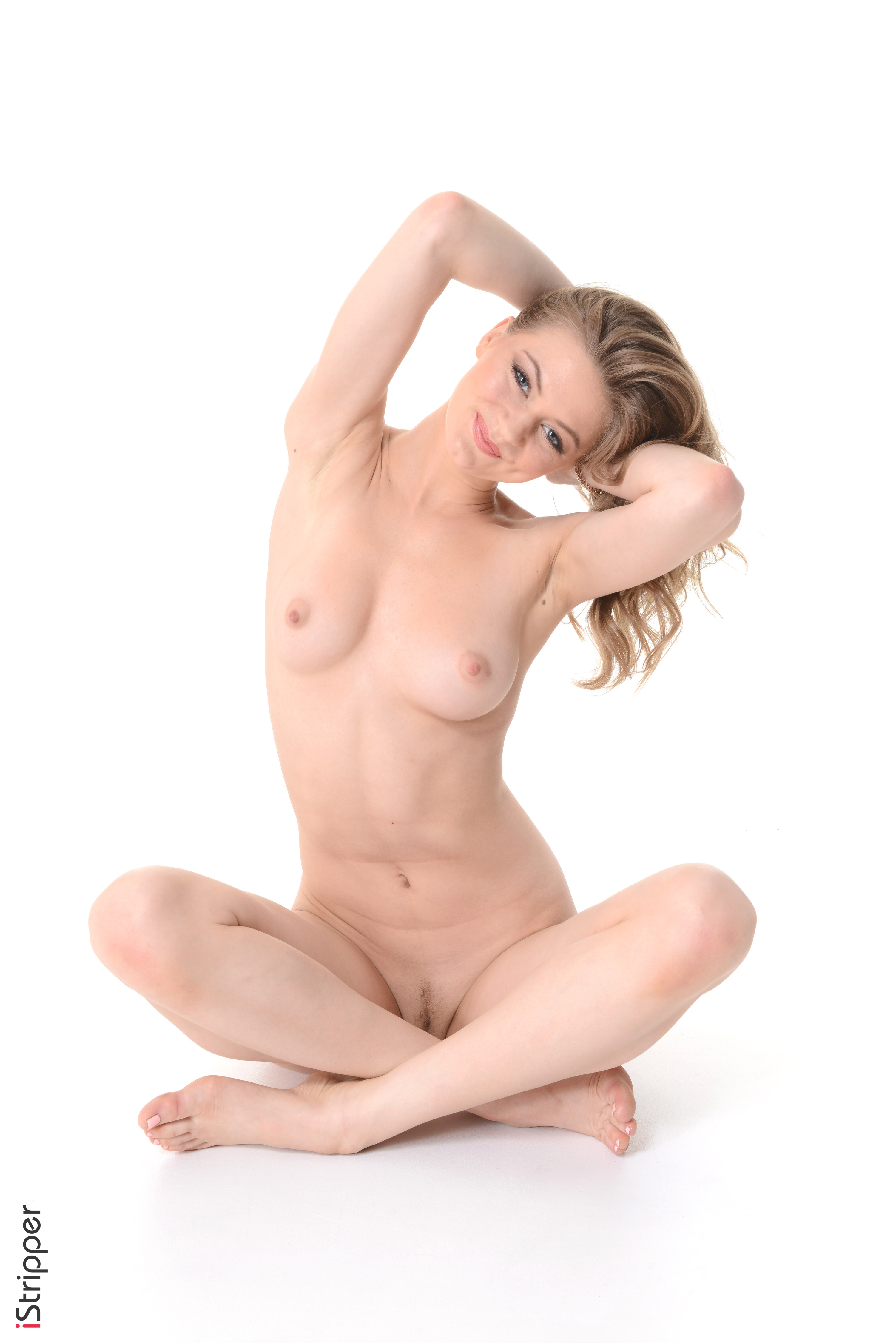 sexy woman wallpapers