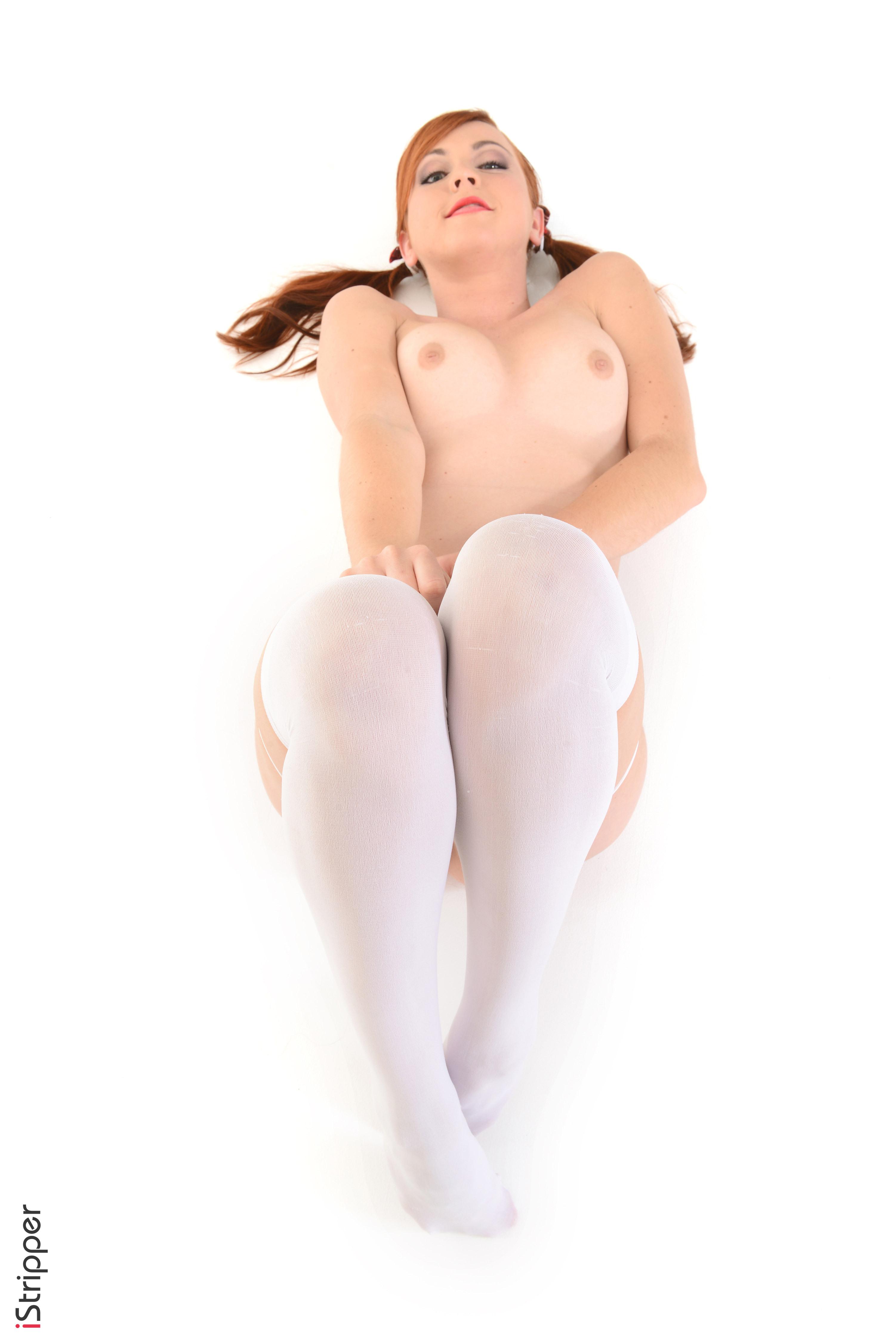 nude desktop
