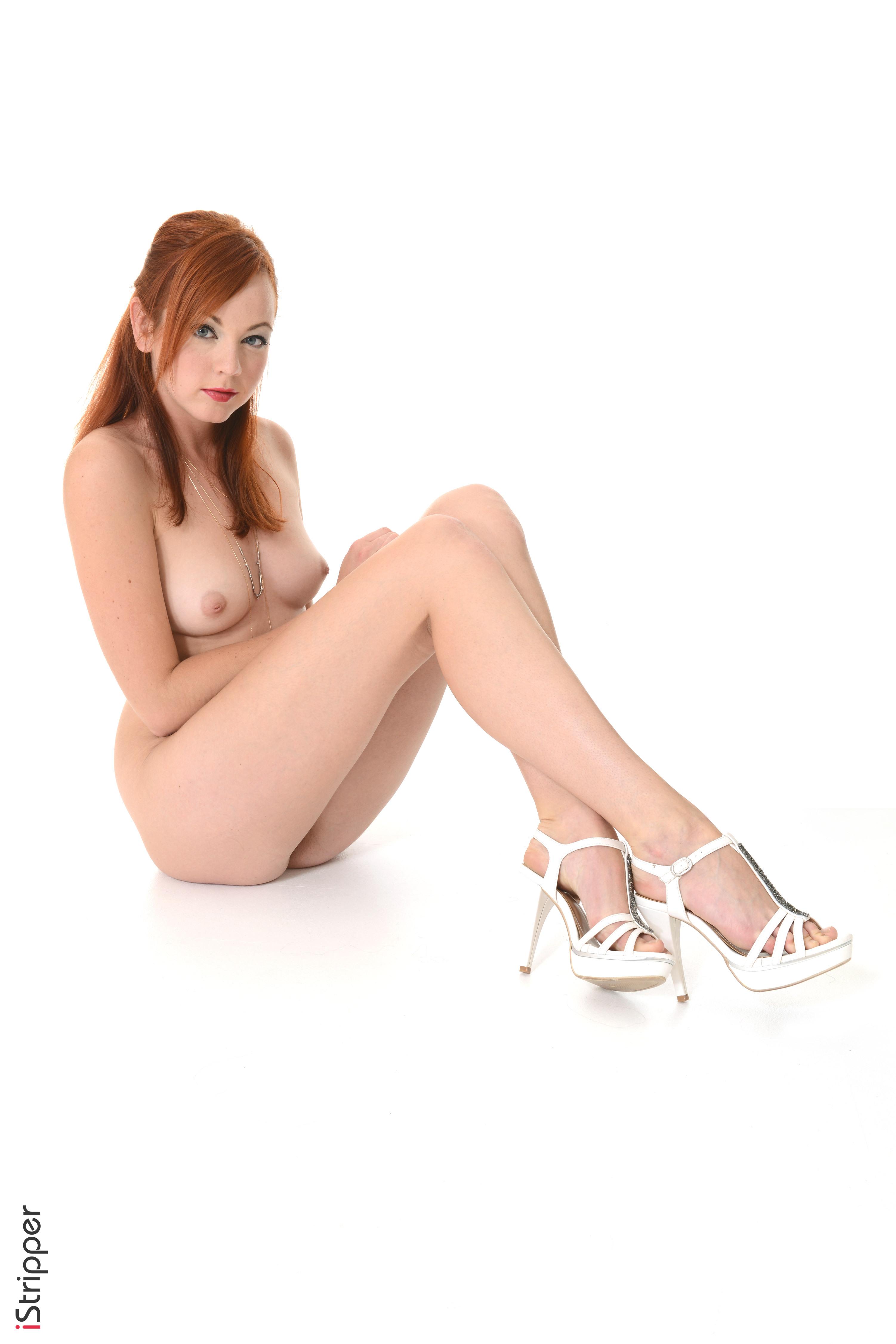 nude photos with ronald mcdonald