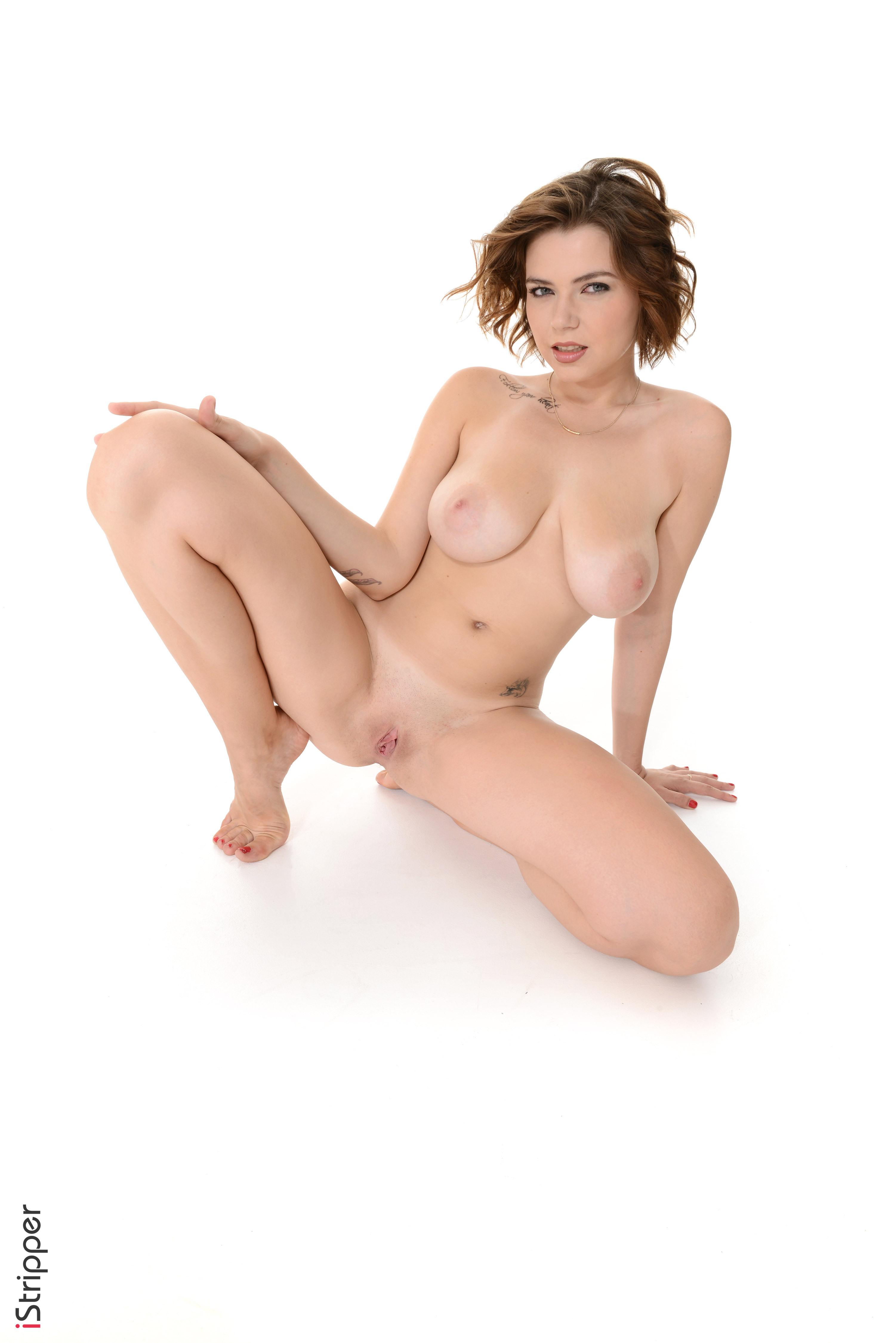 wallpapers girls sex