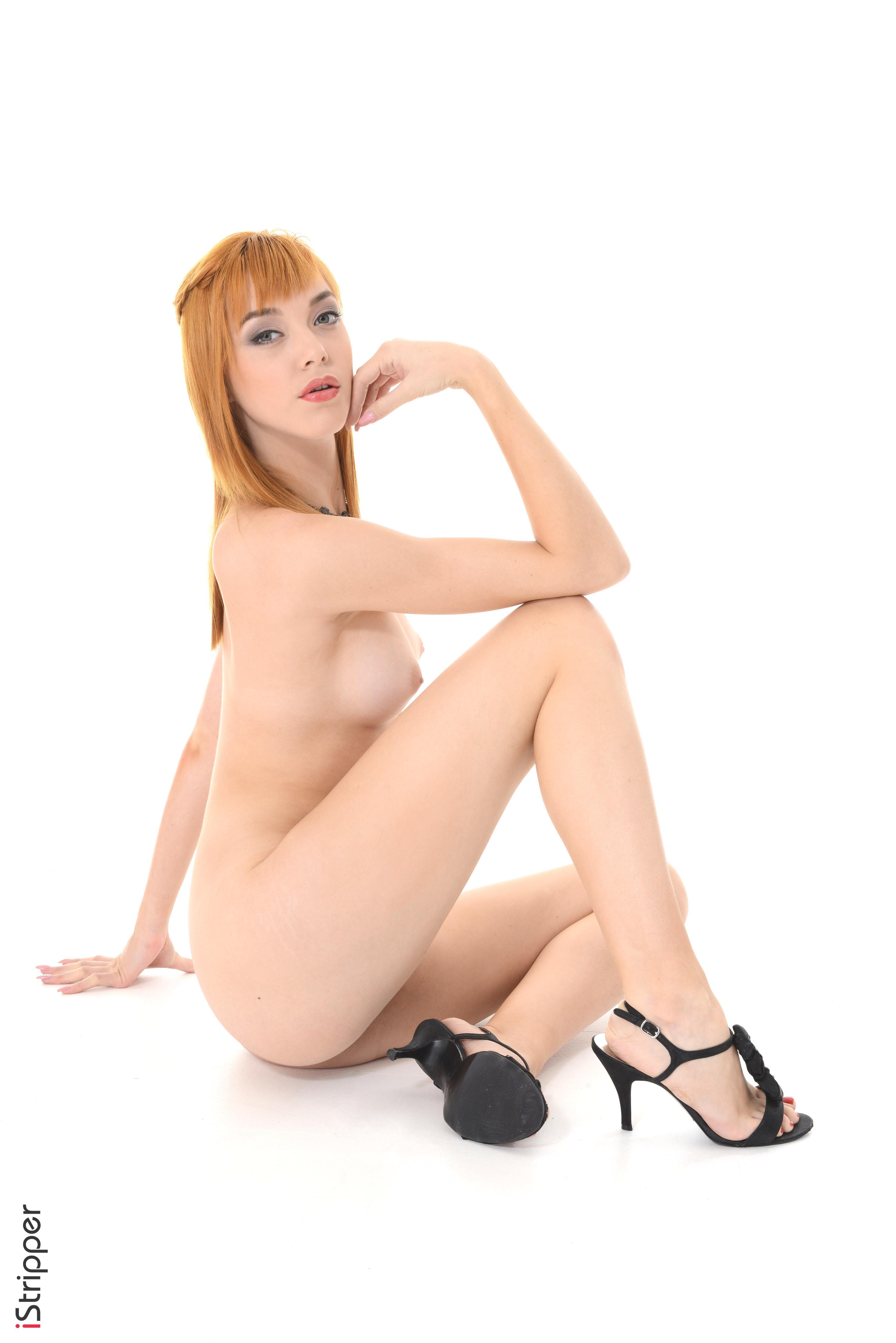 erotice nude