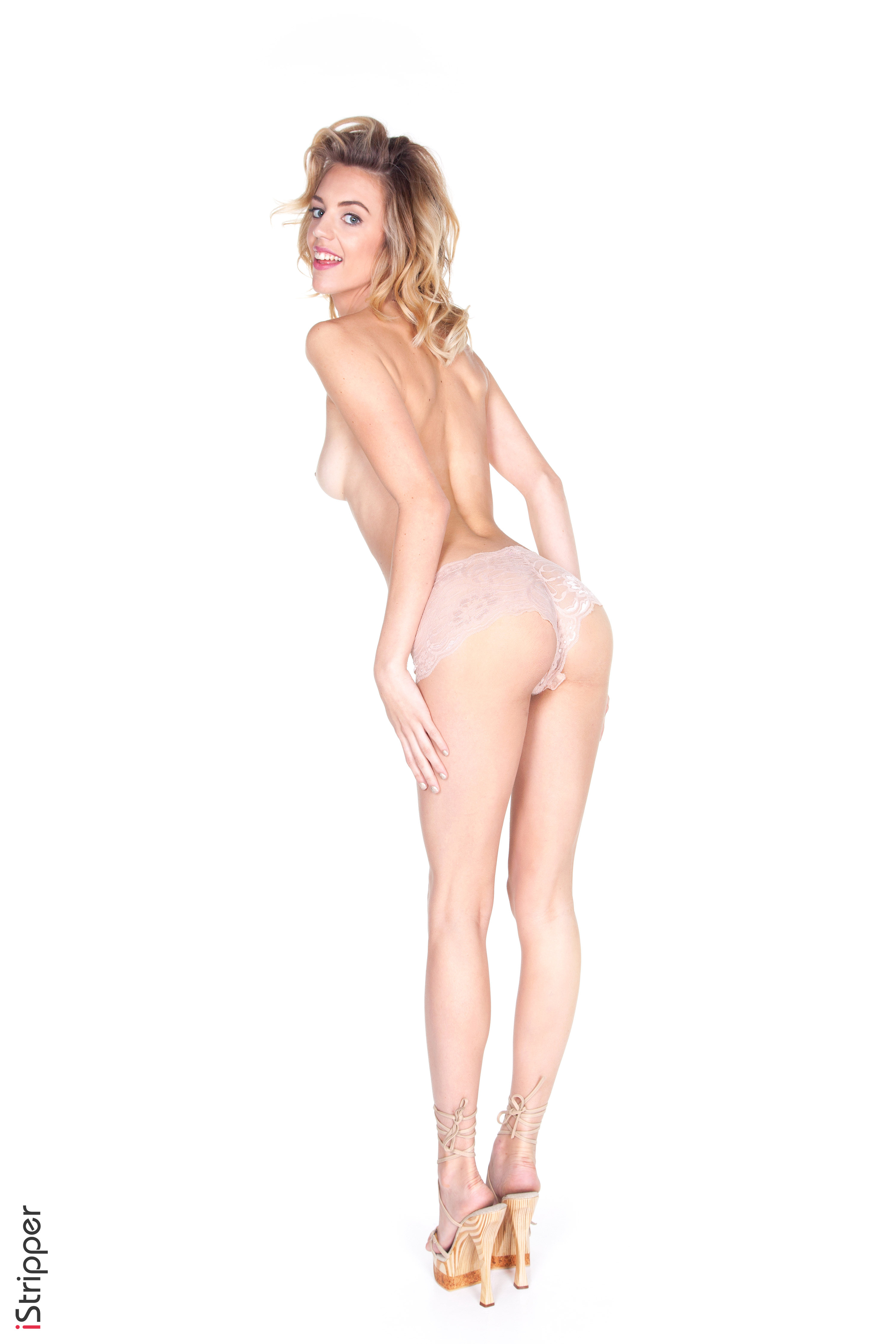 nude live wallpaper
