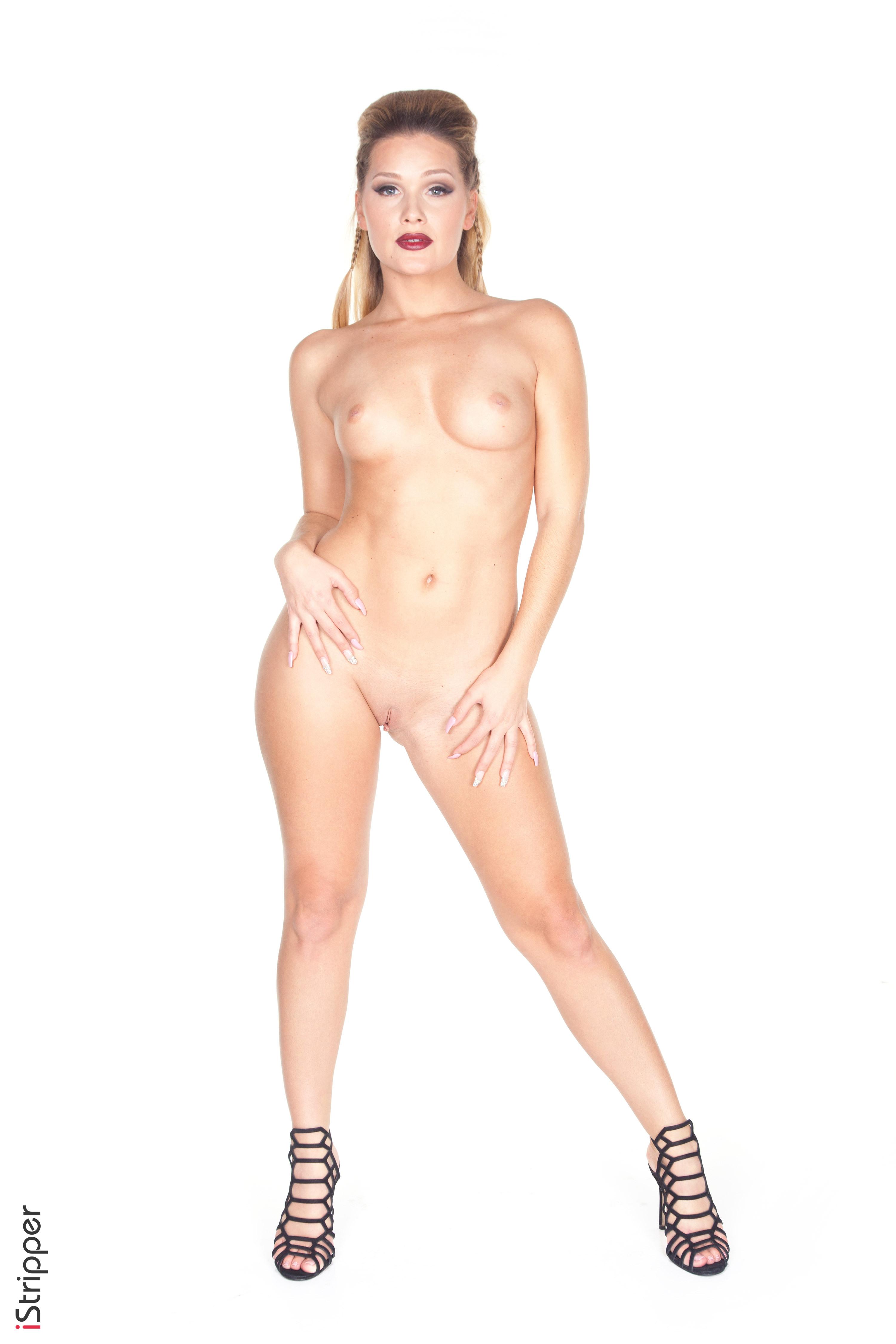 beautiful nude wallpaper