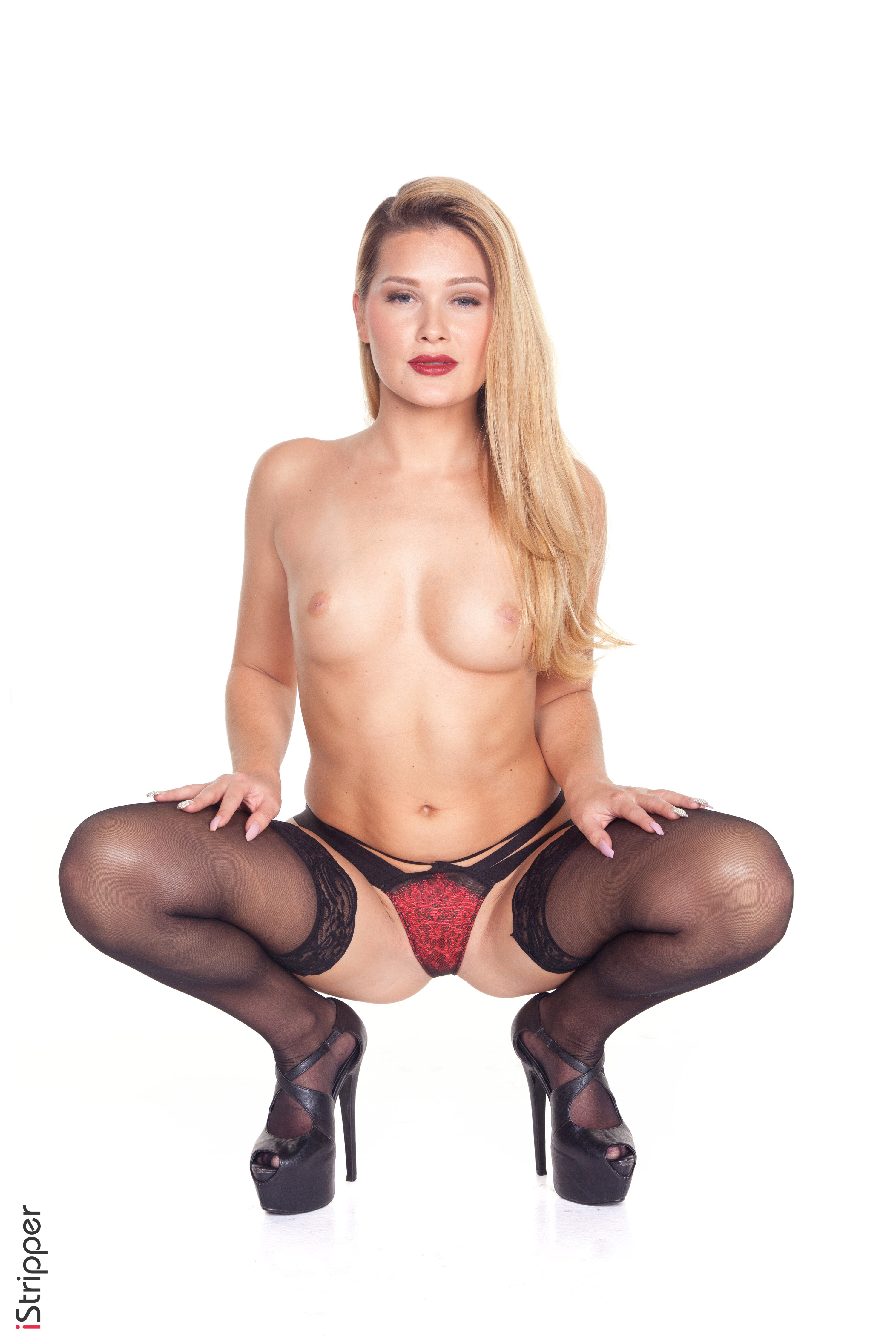 porn wallpaper sexy