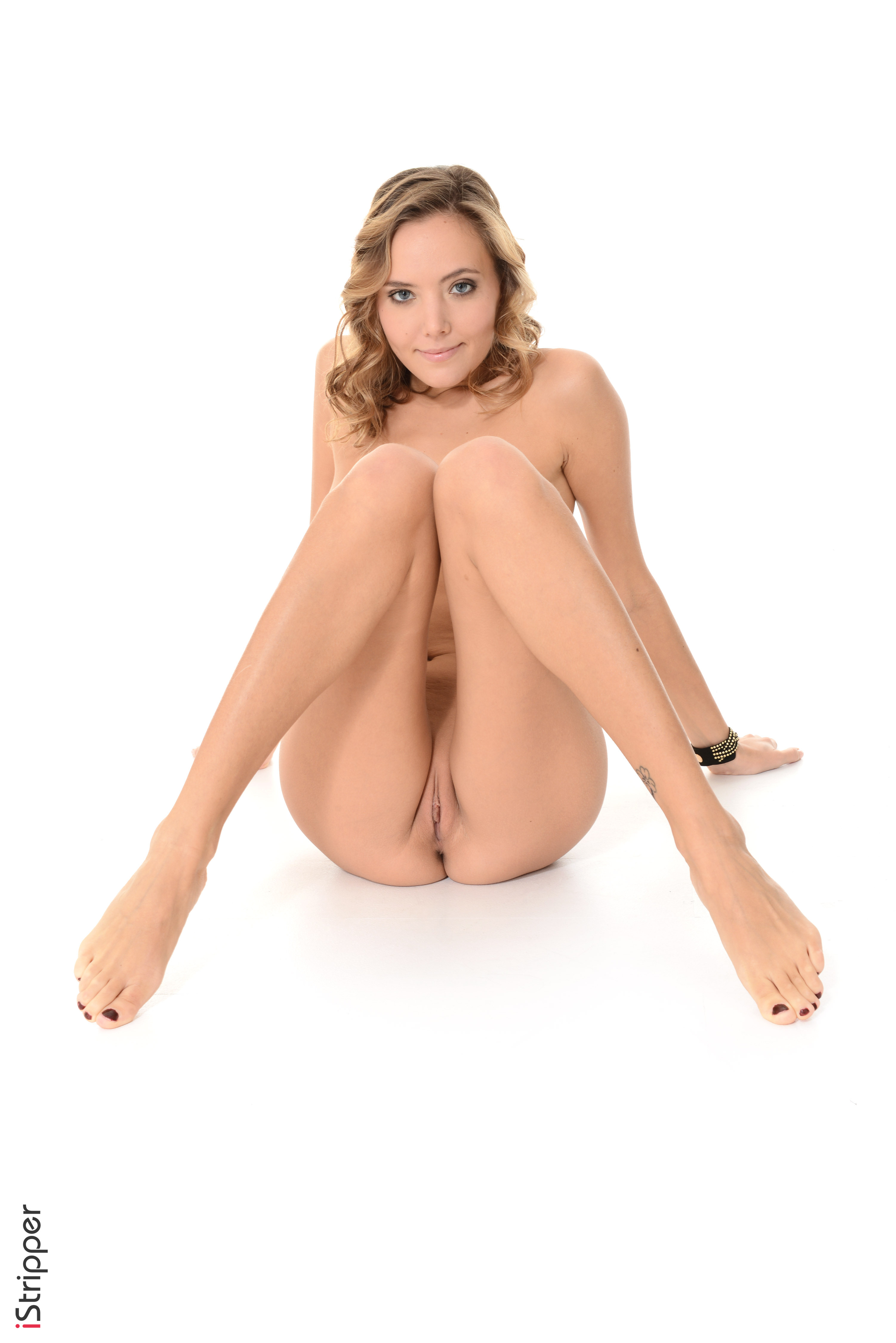 sexy nude wallpapers hd