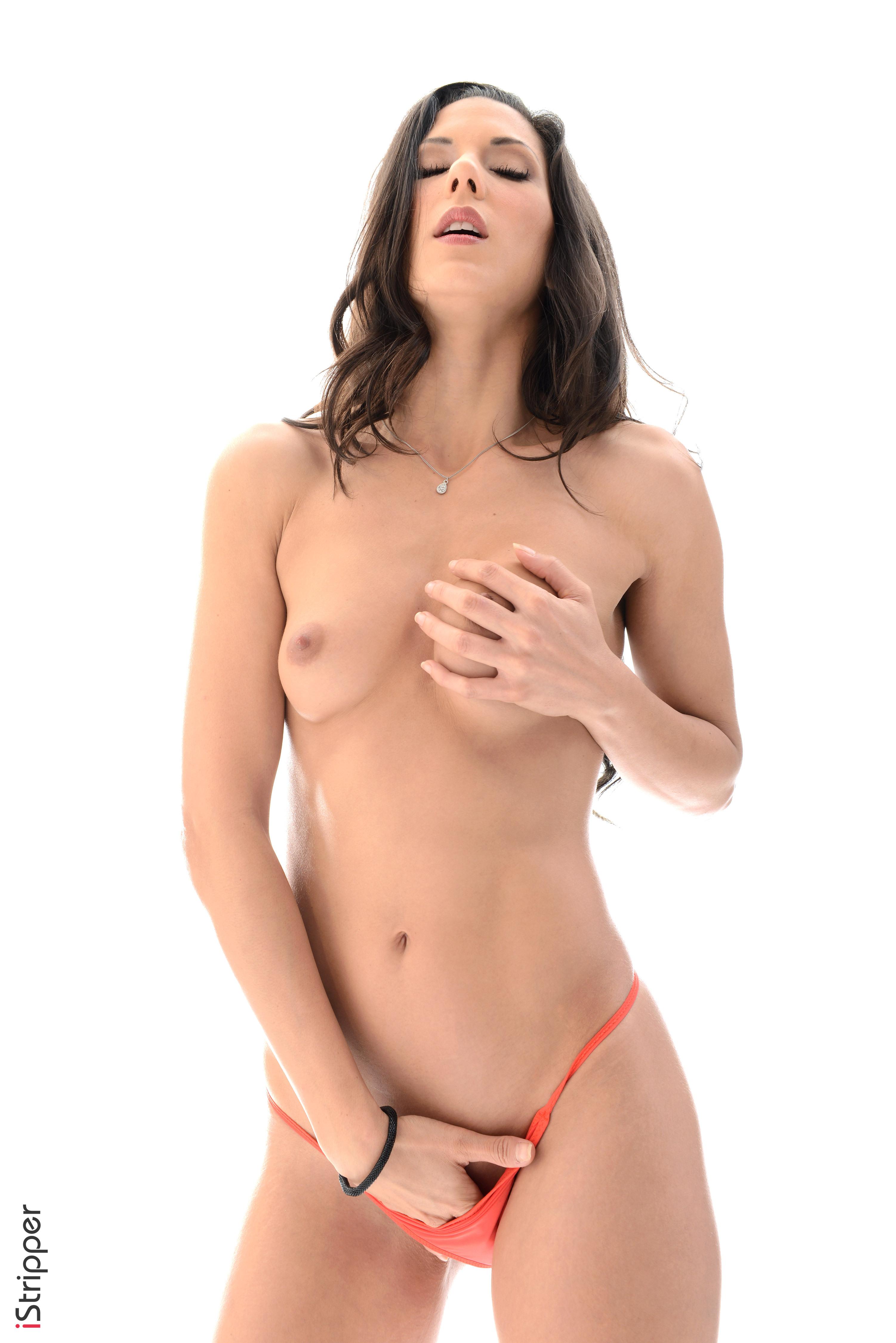 sexy girl desktop wallpapers