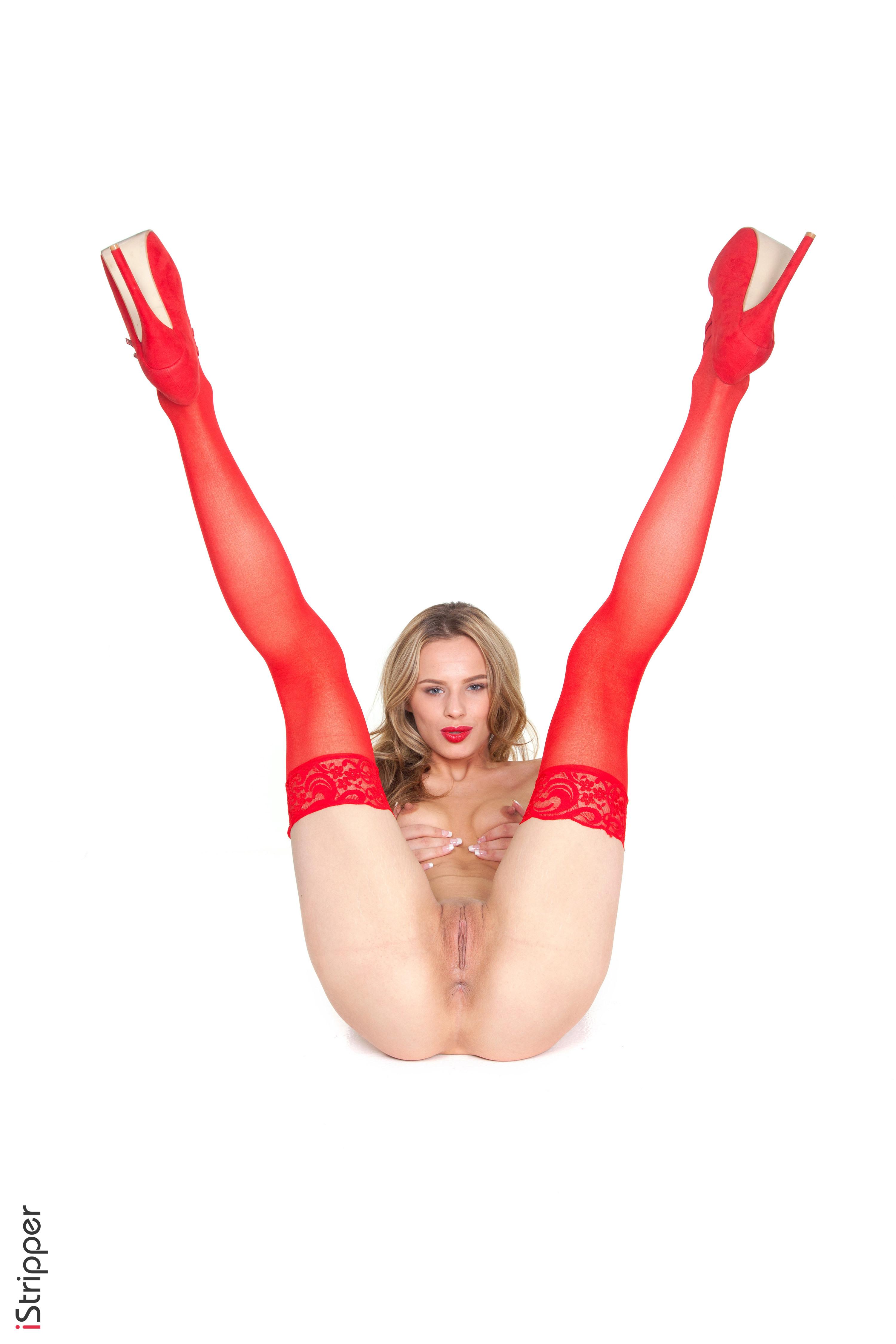 desktop nude girls