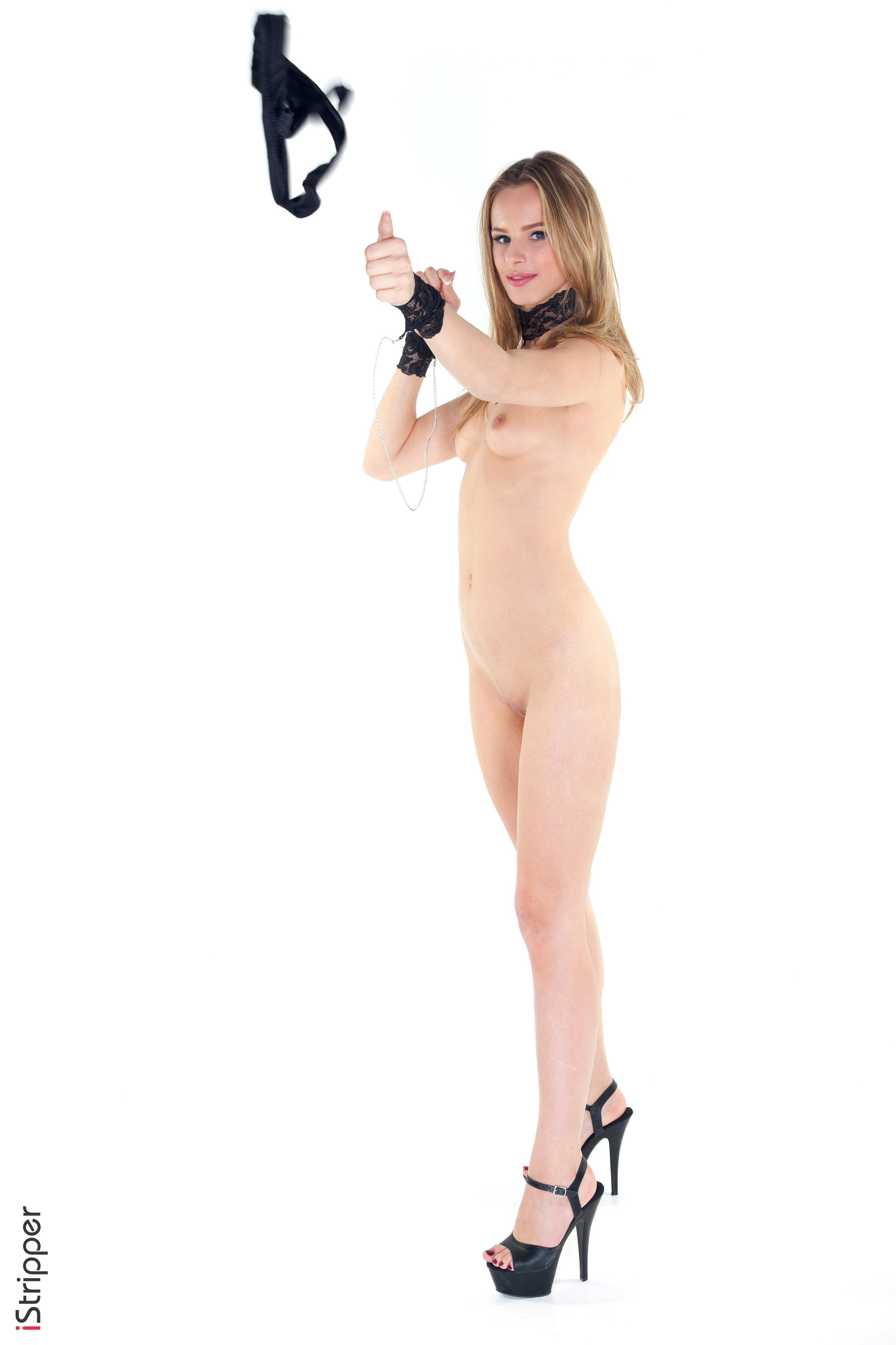 top porn star wallpaper