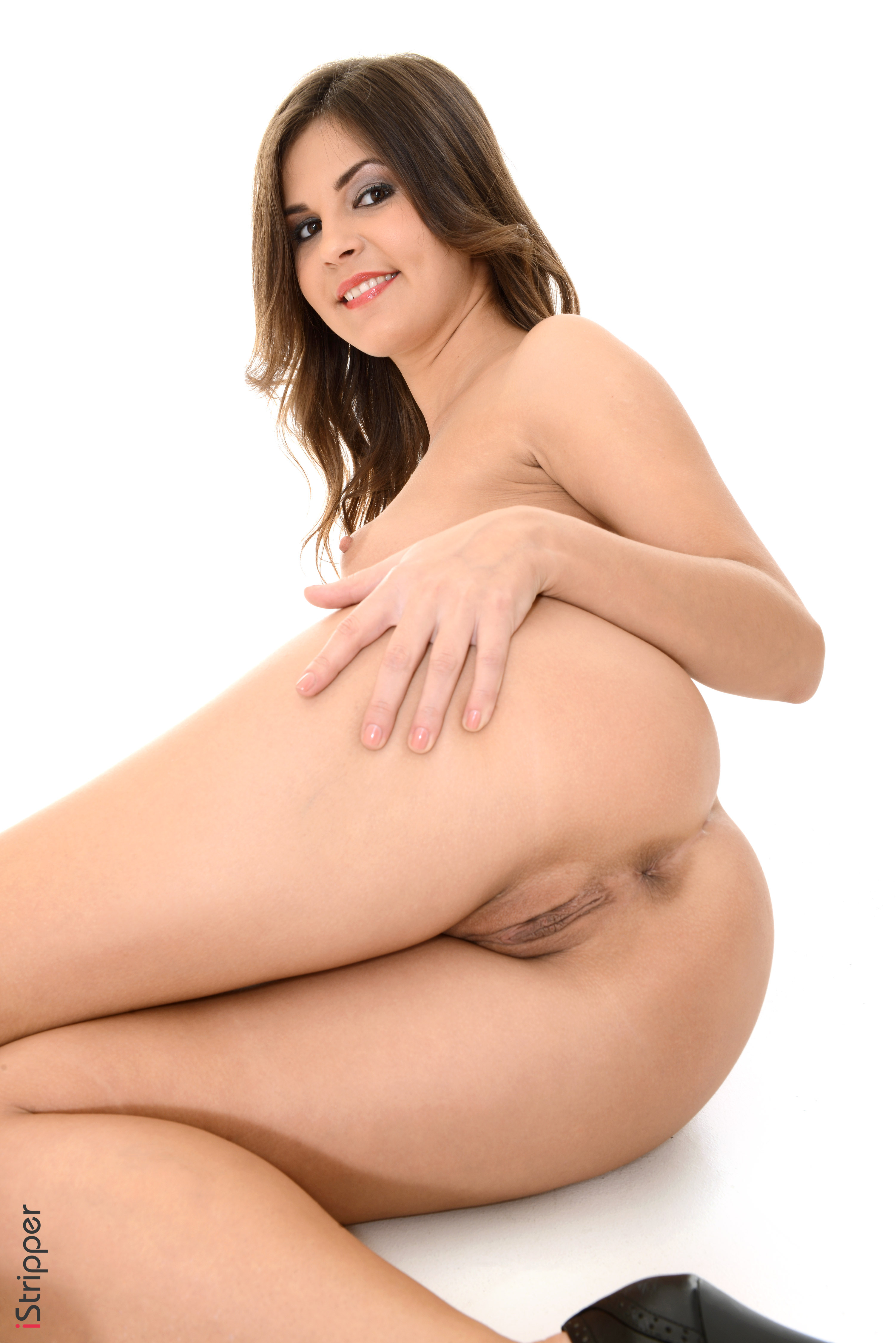 wallpaper nude babes