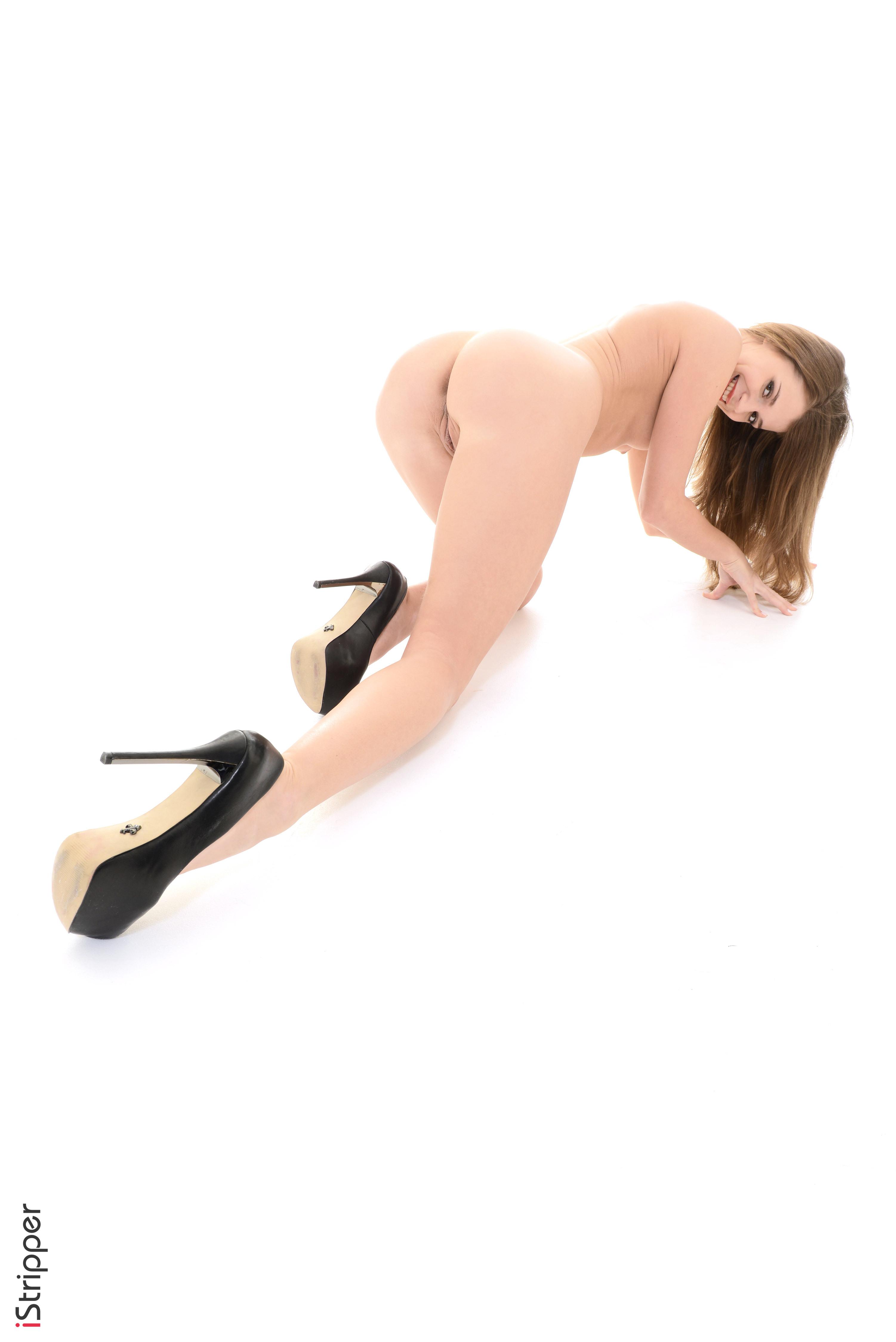 wallpaper sexy ass
