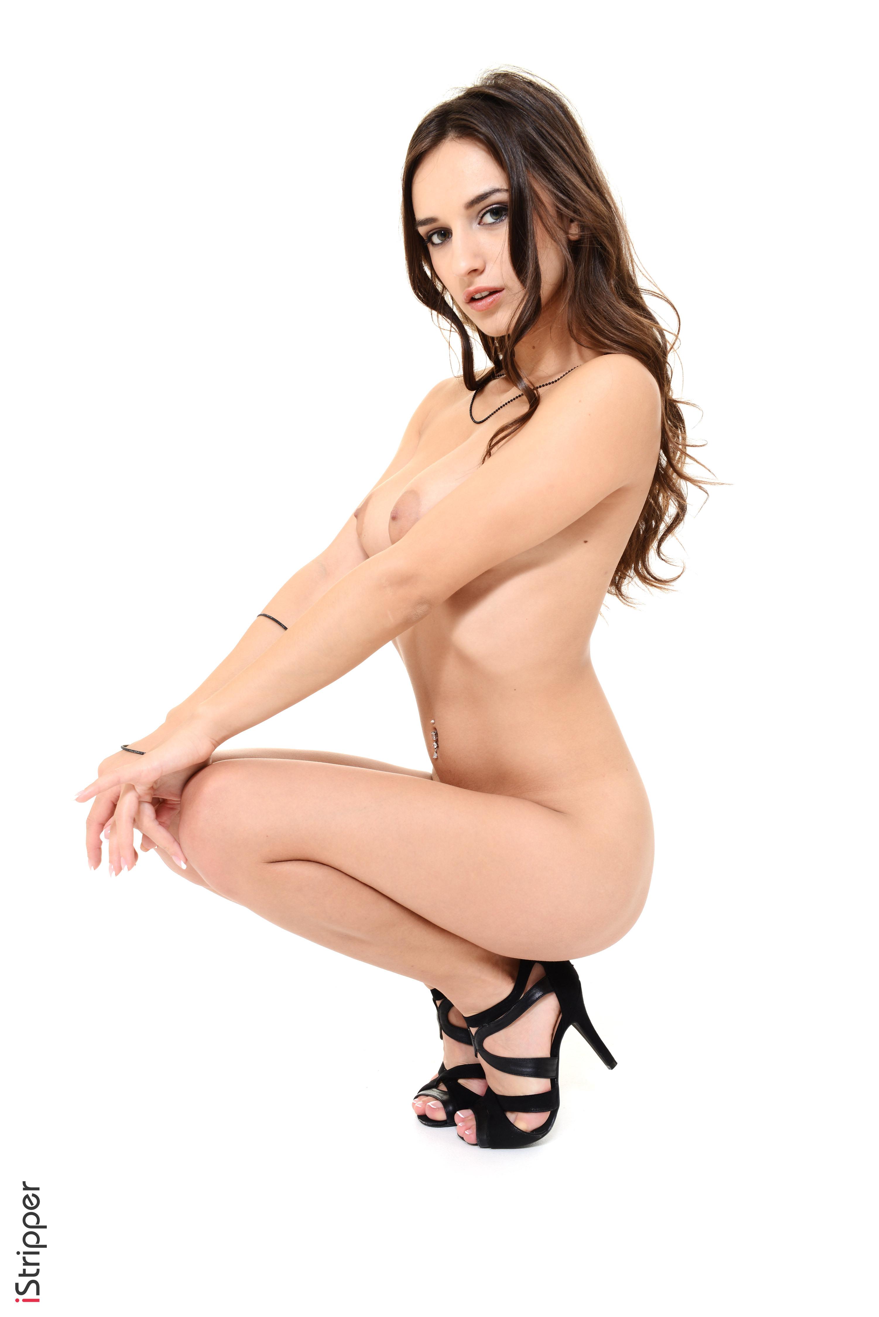 nude girl sexy wallpaper