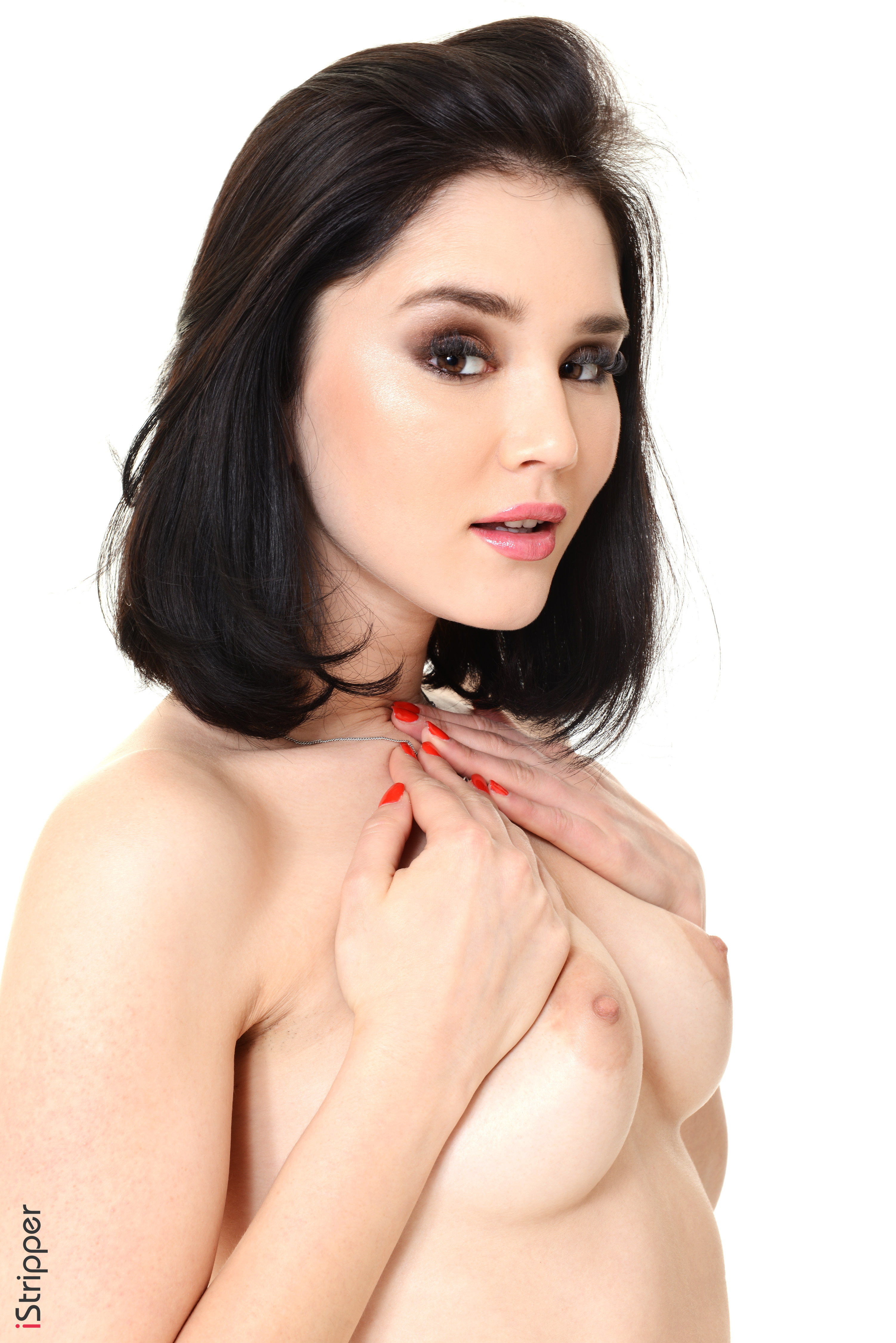 naked women wallpaper