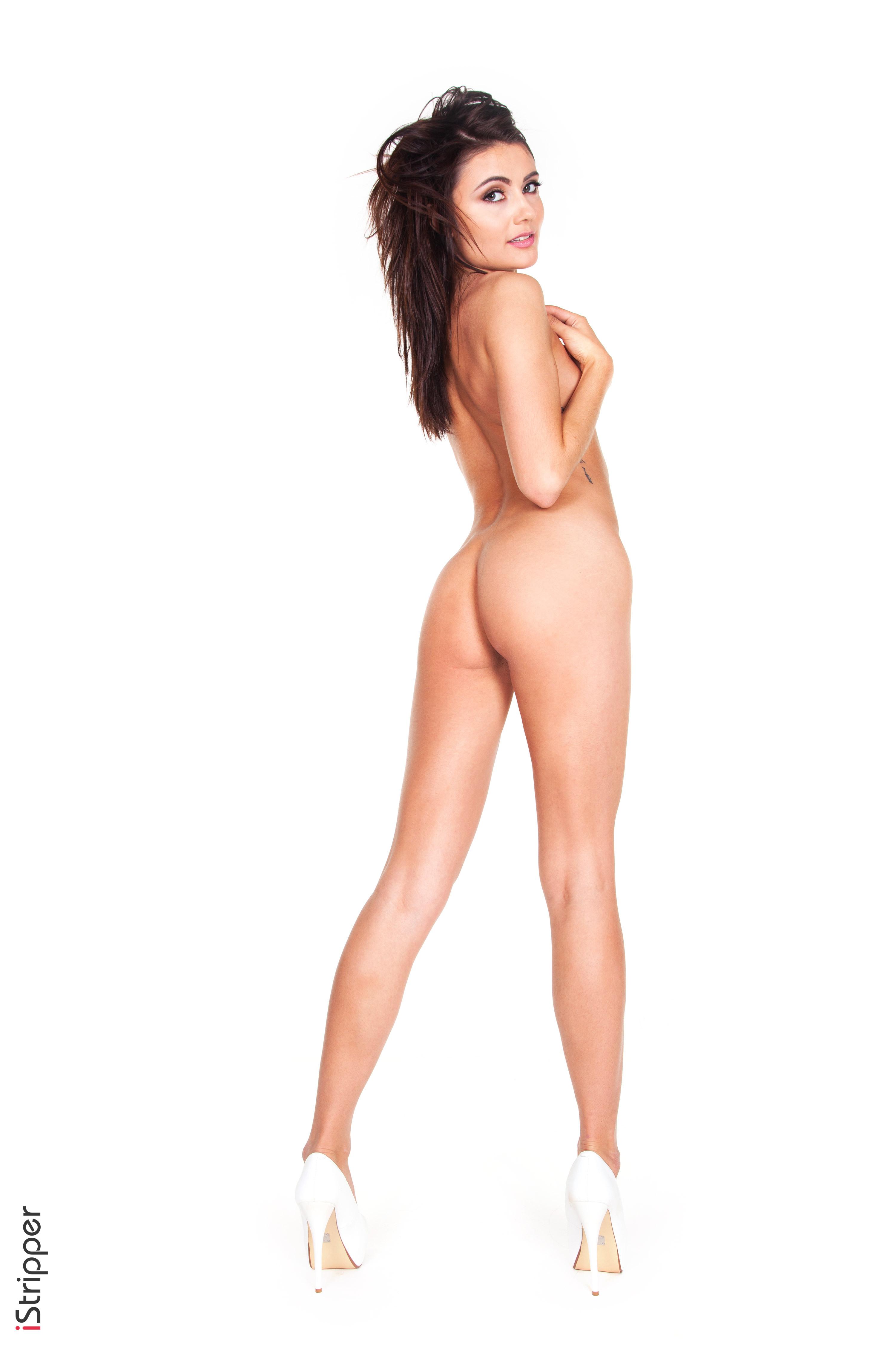 sexy nude erotic