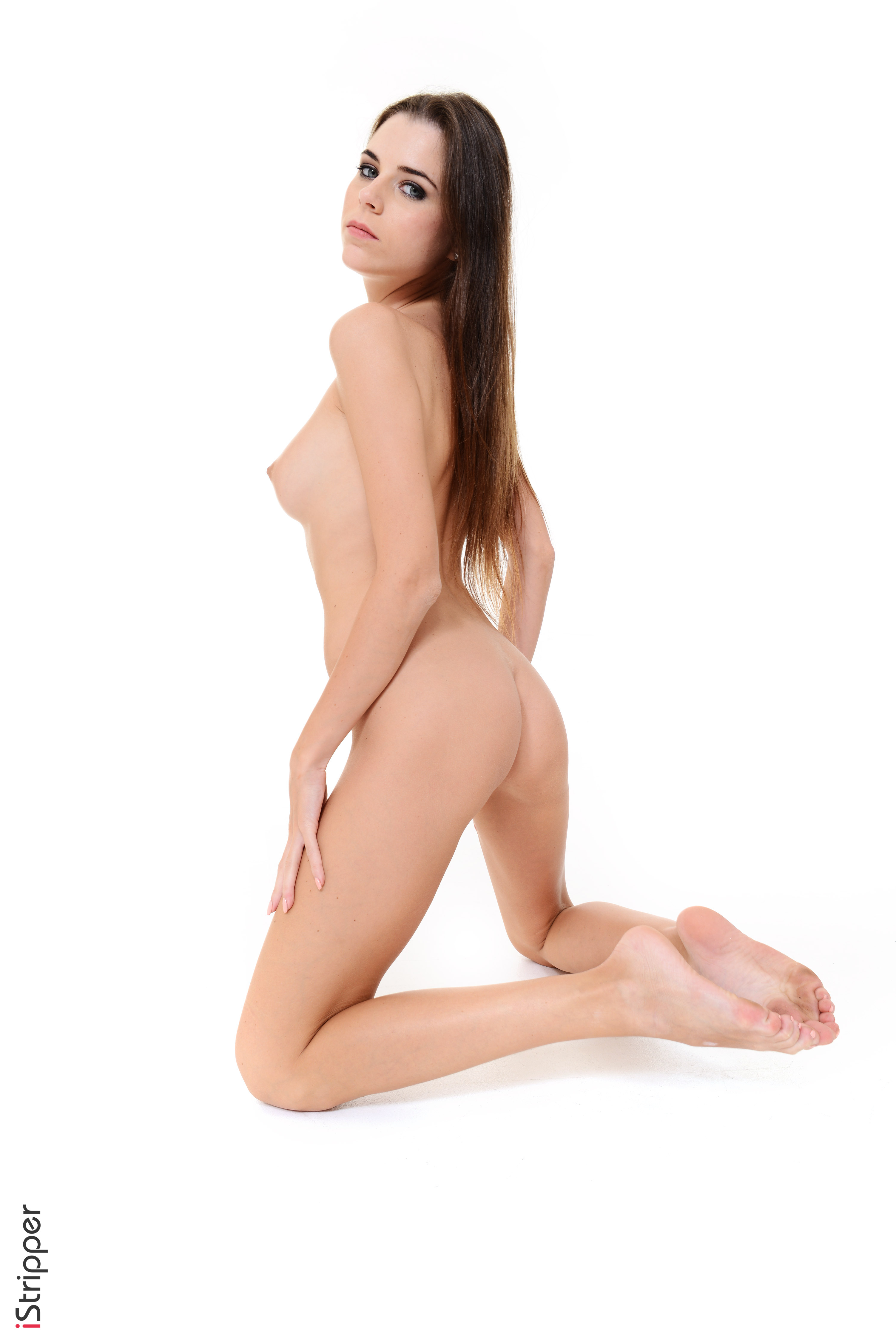 nude sexy girl wallpapers