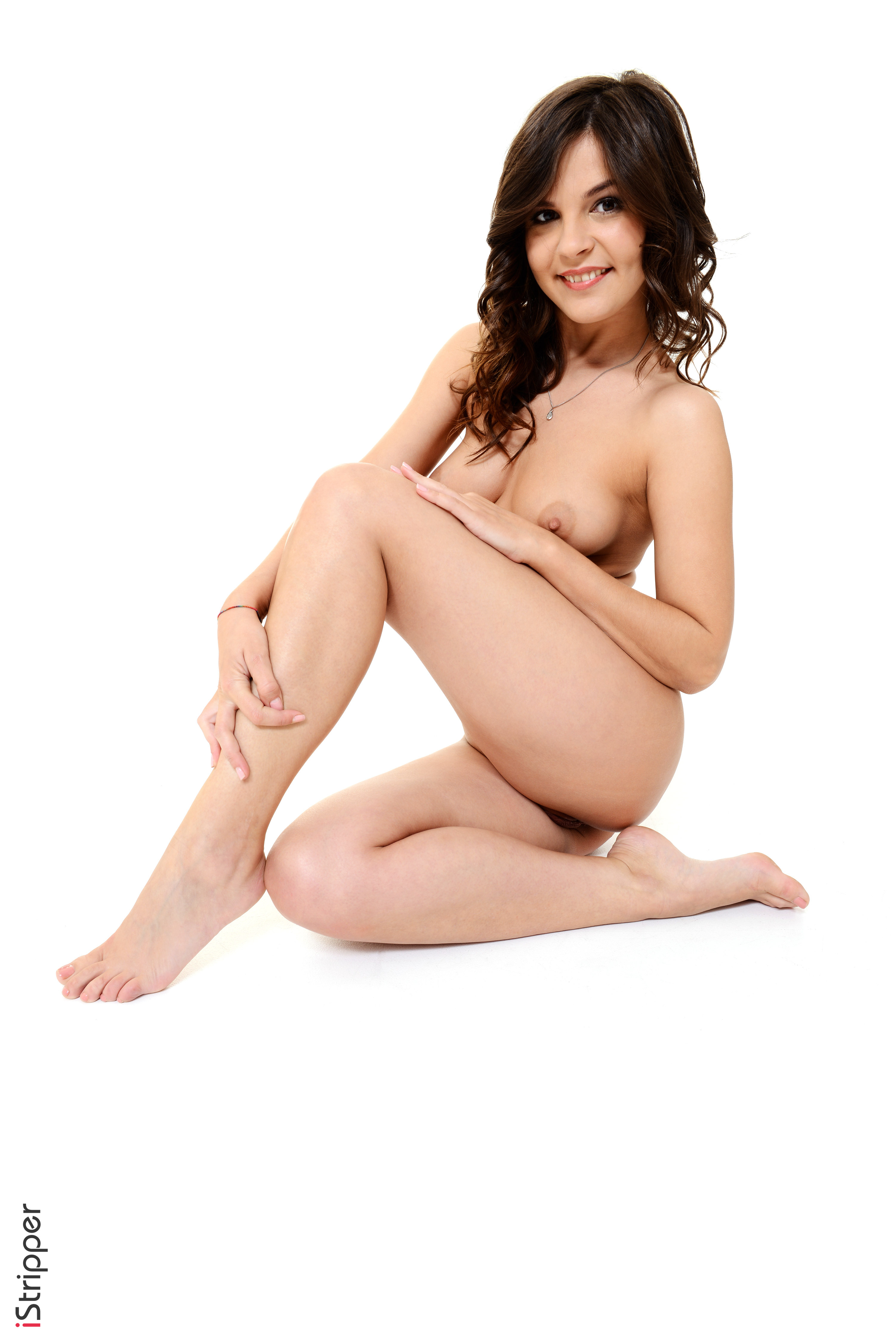 wallpapers of naked women