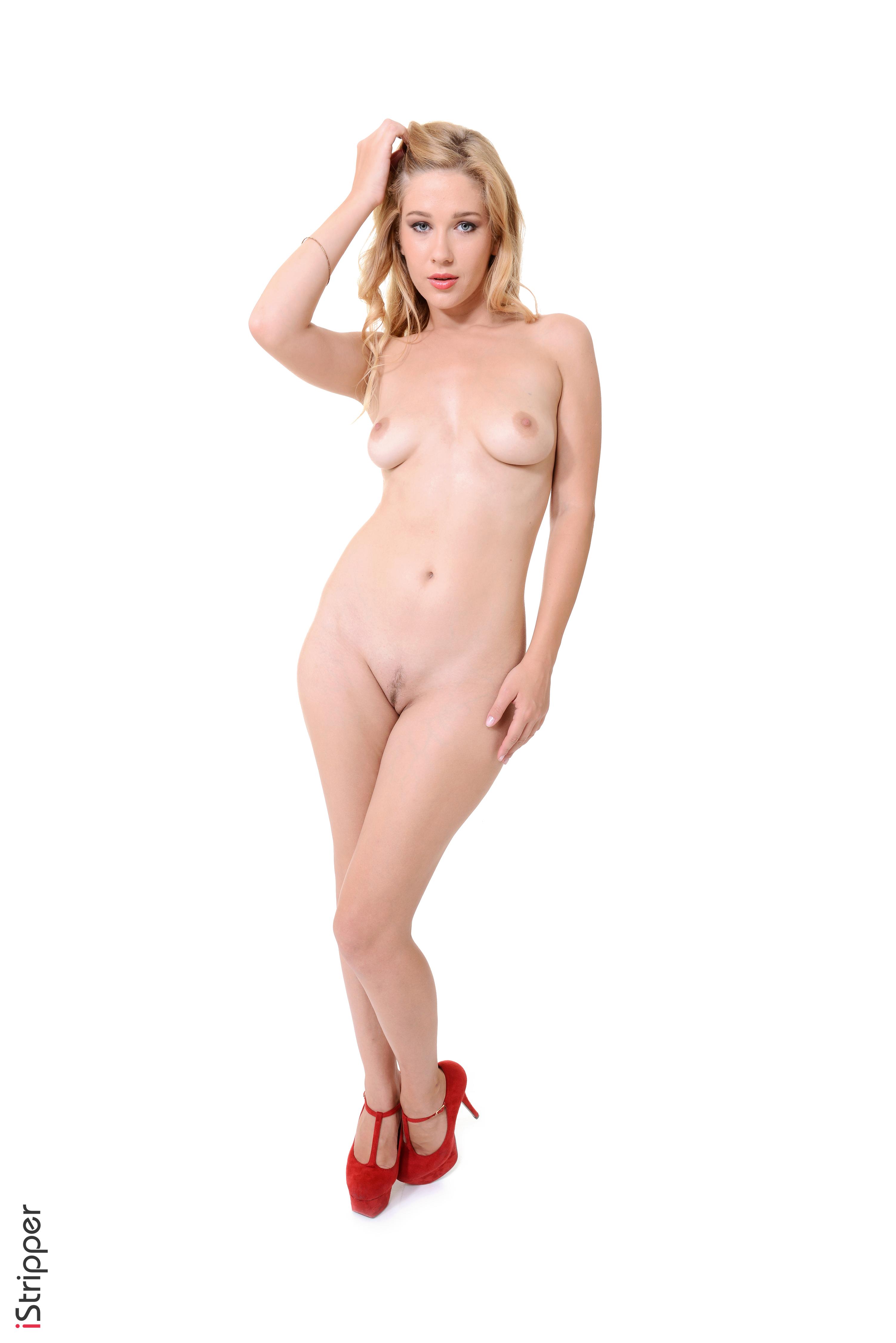 4k erotic