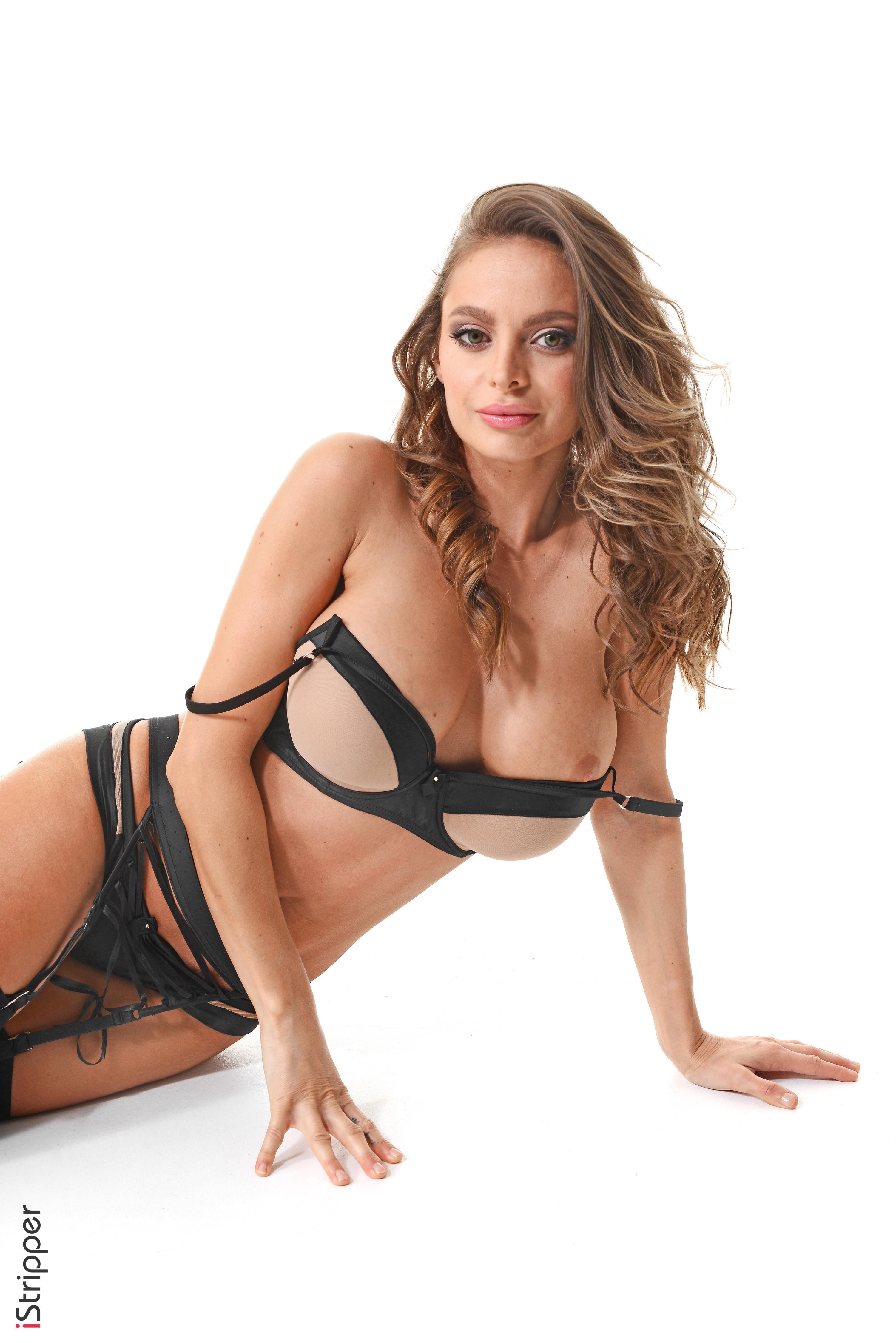 hot sexy women wallpaper