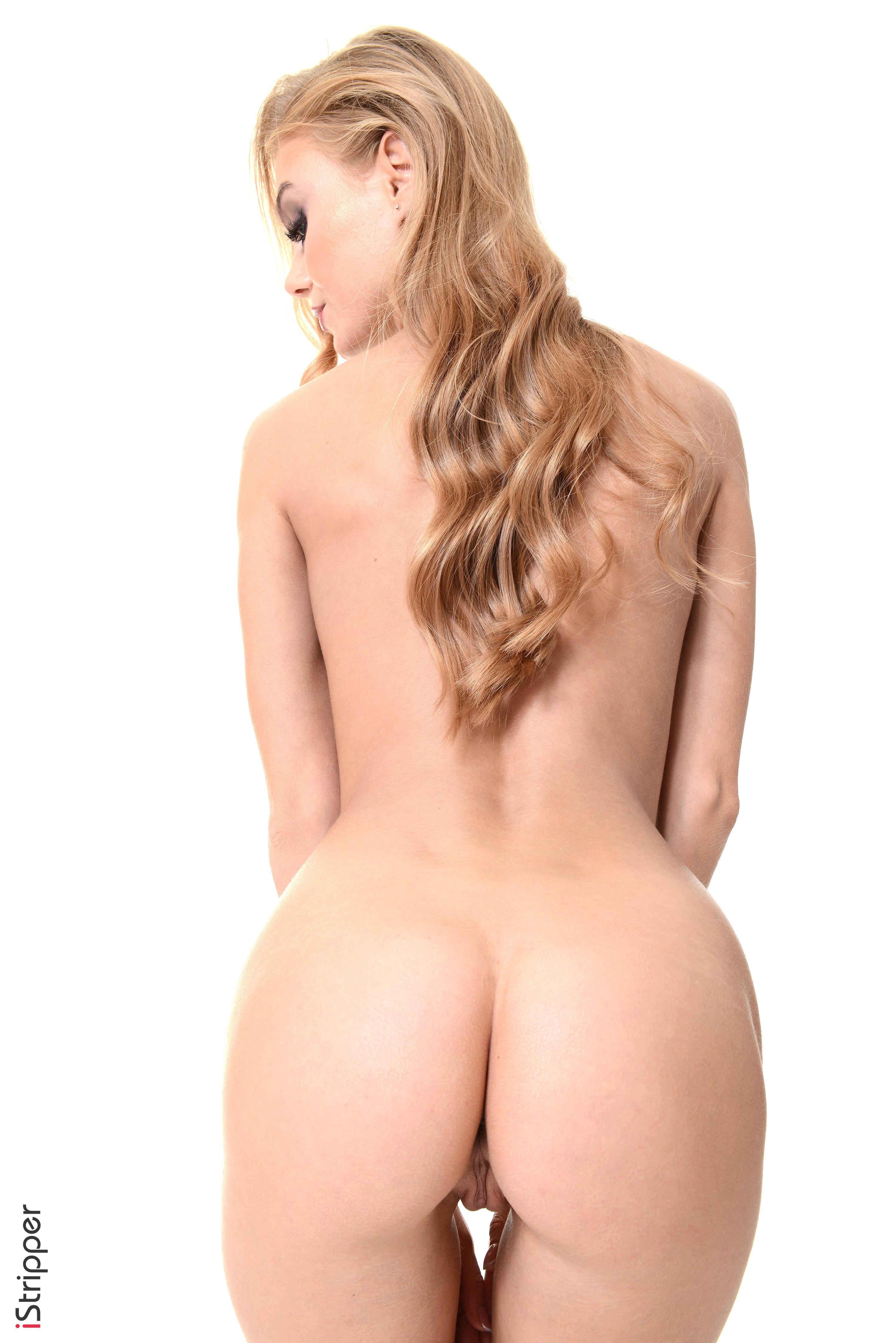 wallpaper sexy women