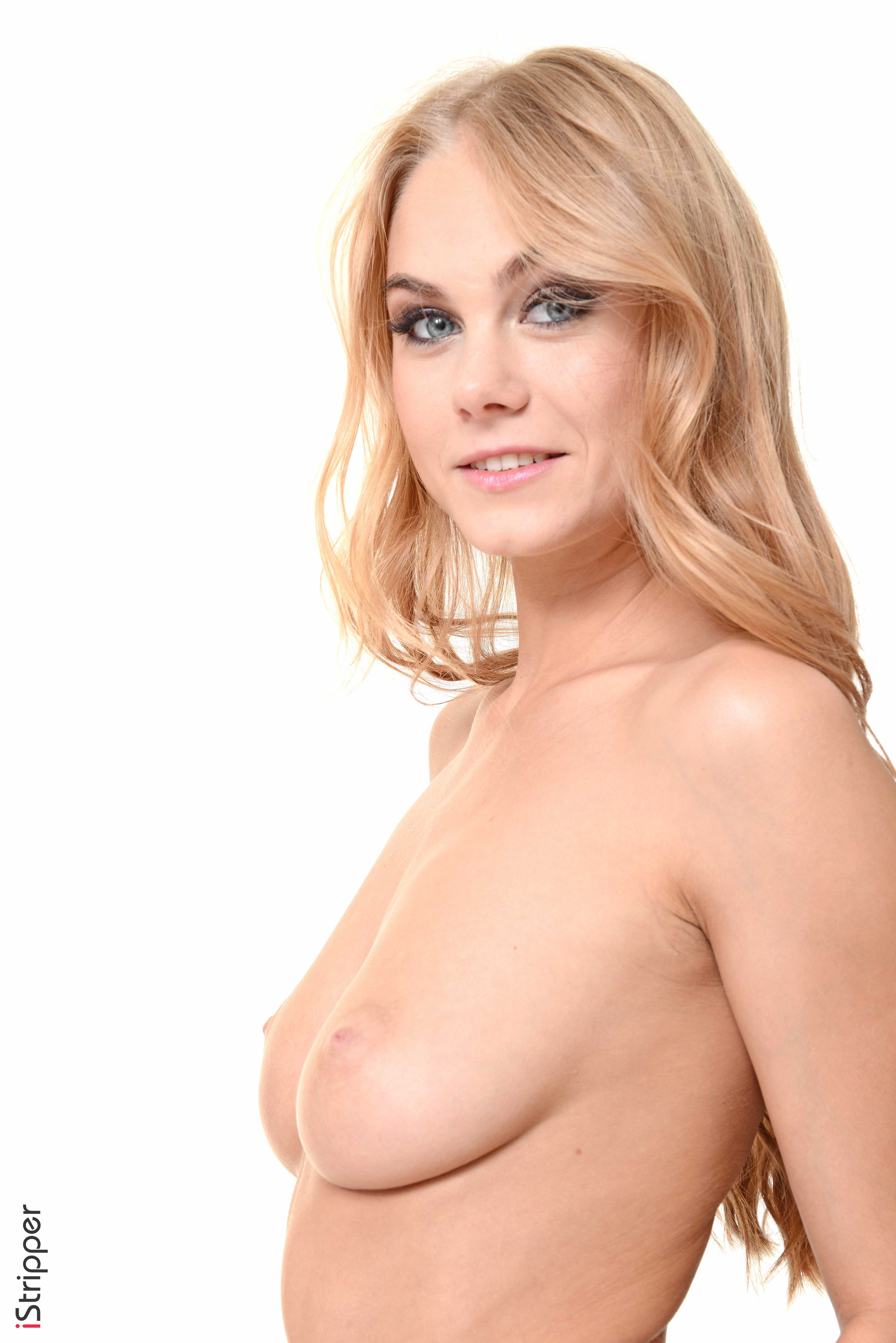 hot naked girls wallpapers