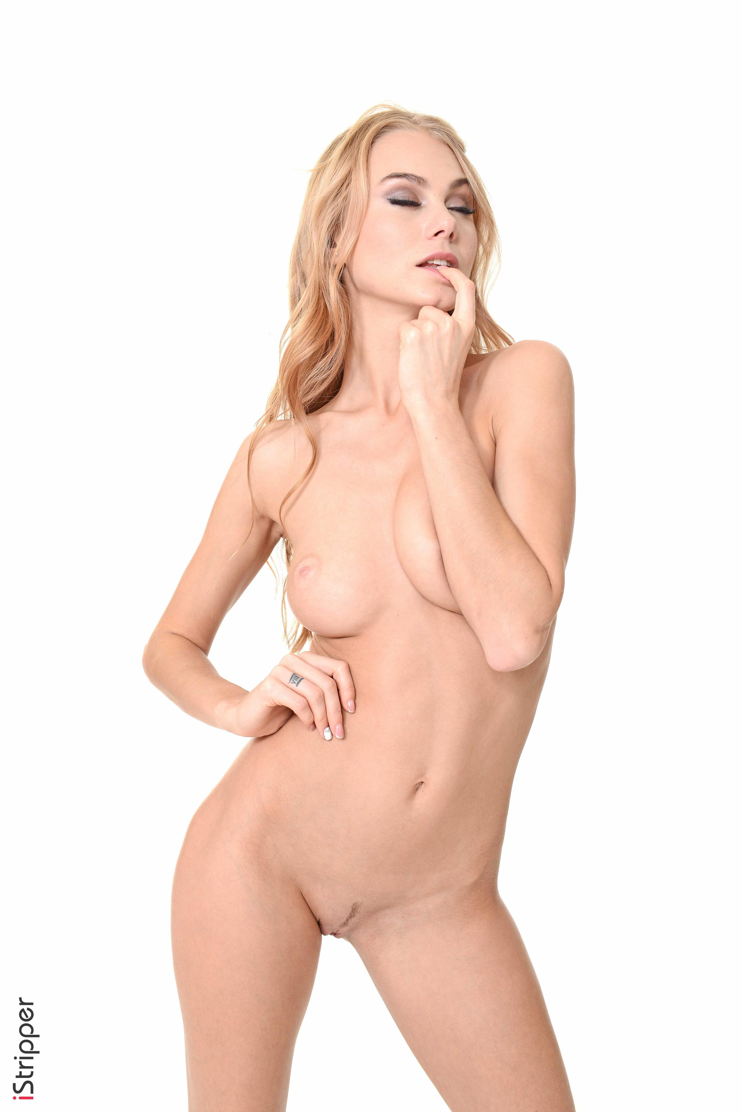 kimberly kisselovich naked