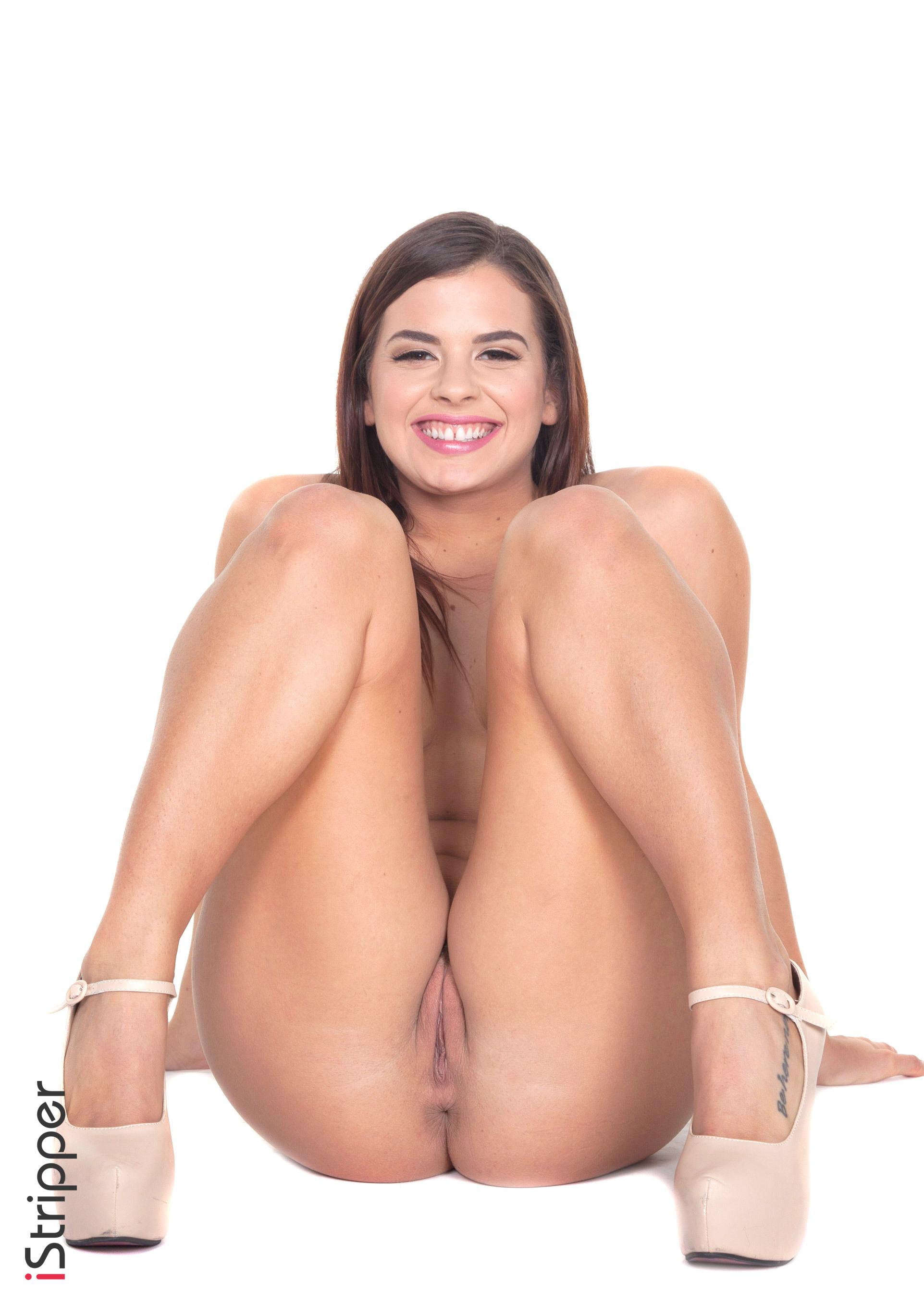 hot lingerie wallpaper