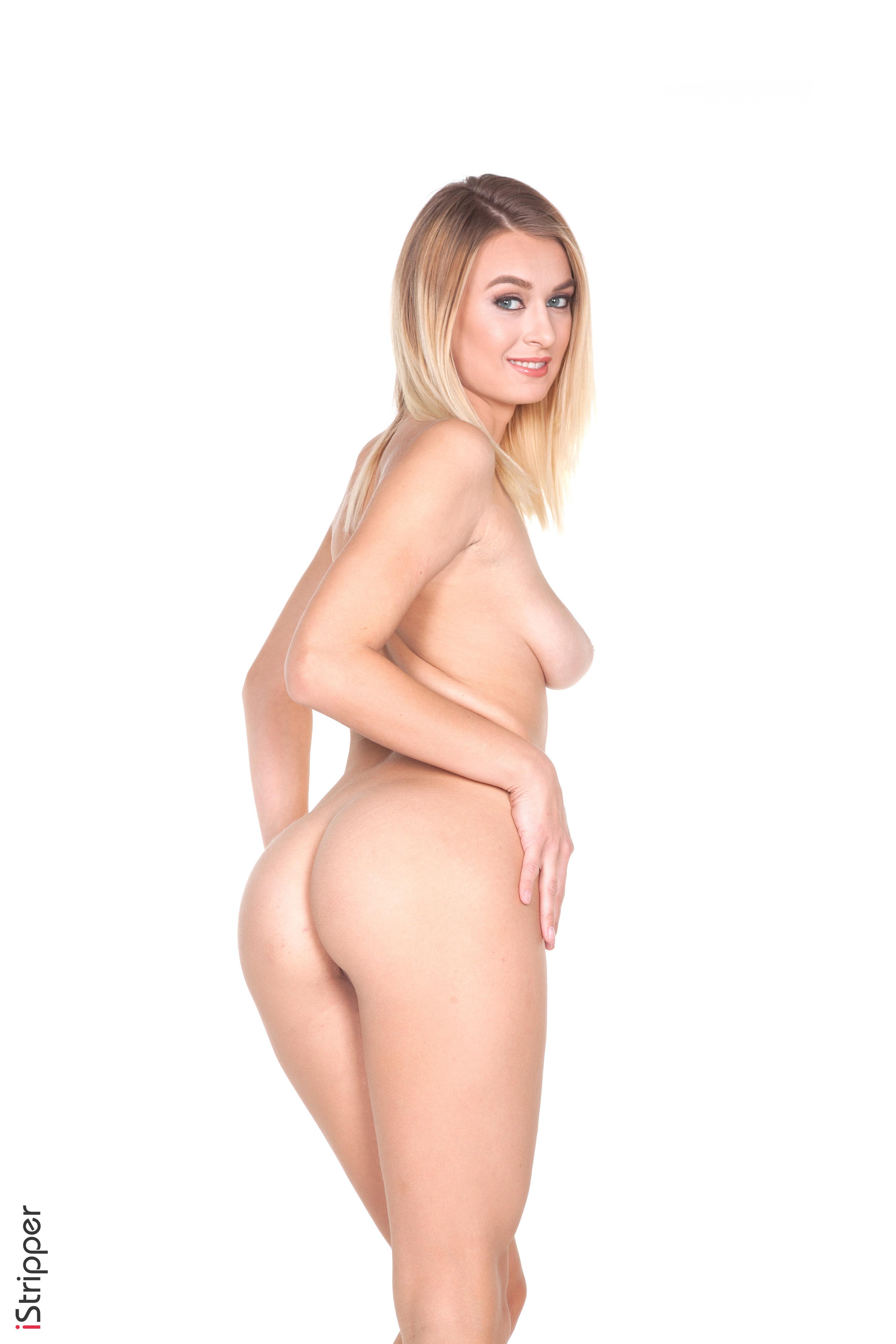 free sexy wallpaper