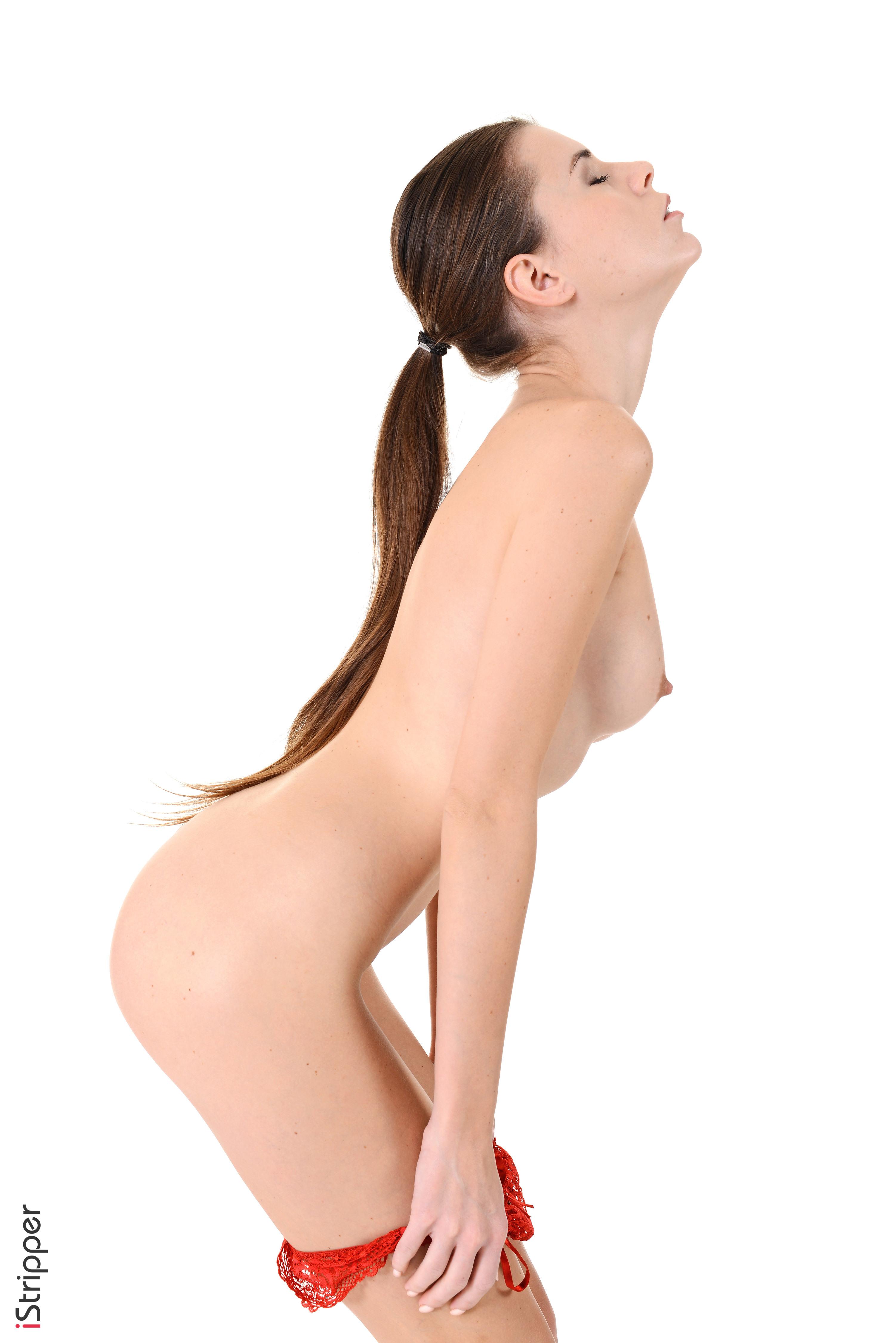 hot girl nude wallpaper