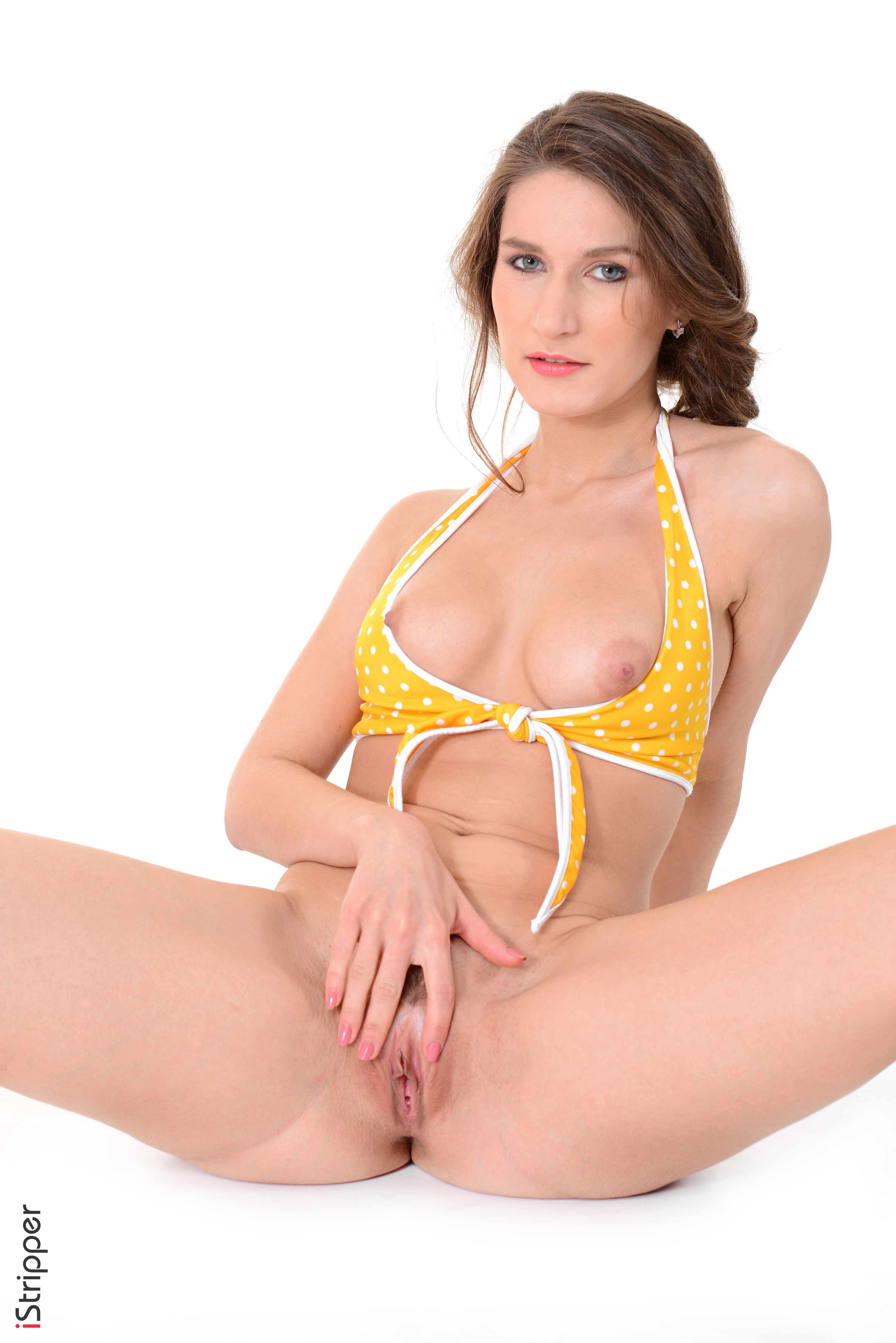 naked hot girls wallpapers