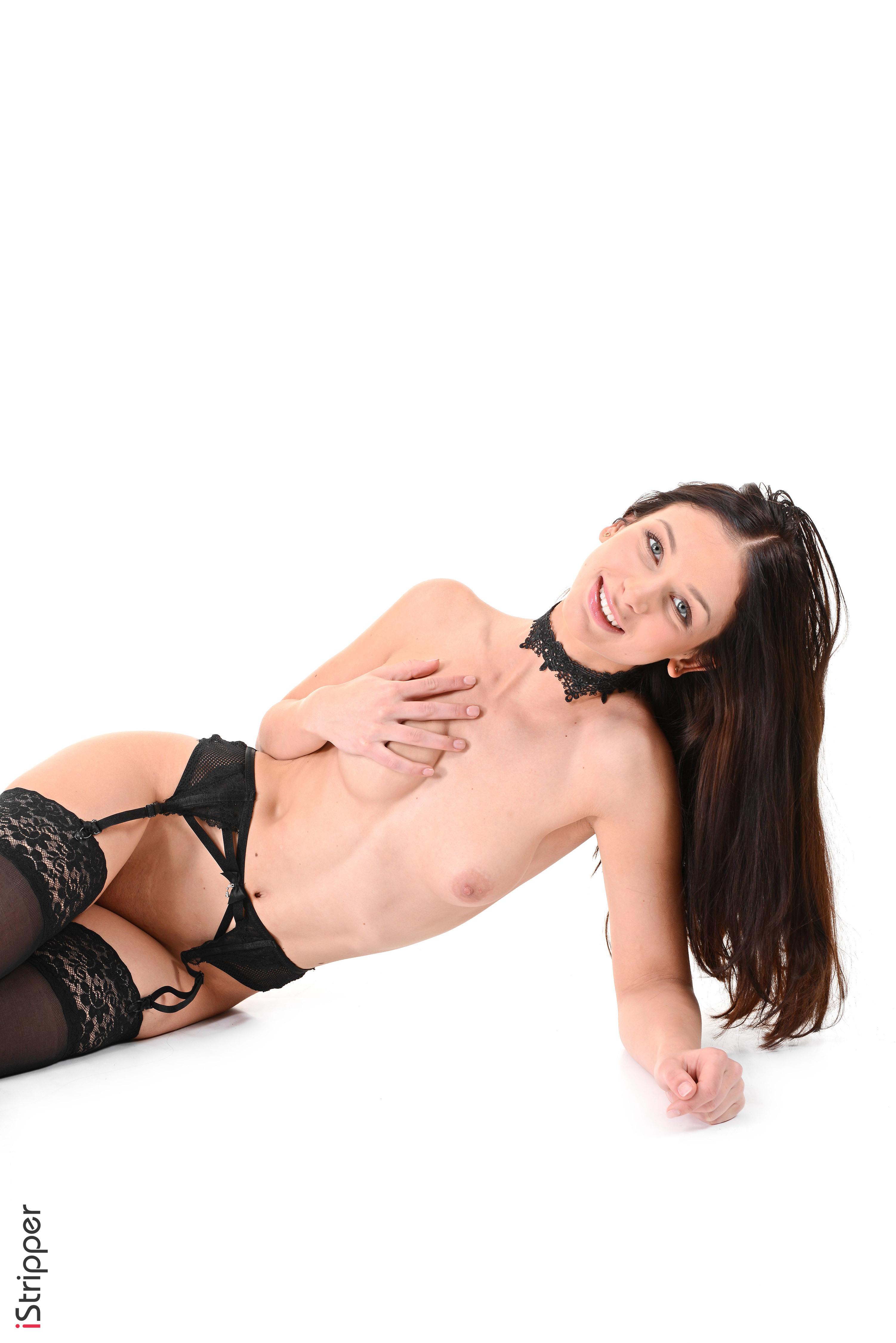 hot nude women wallpaper