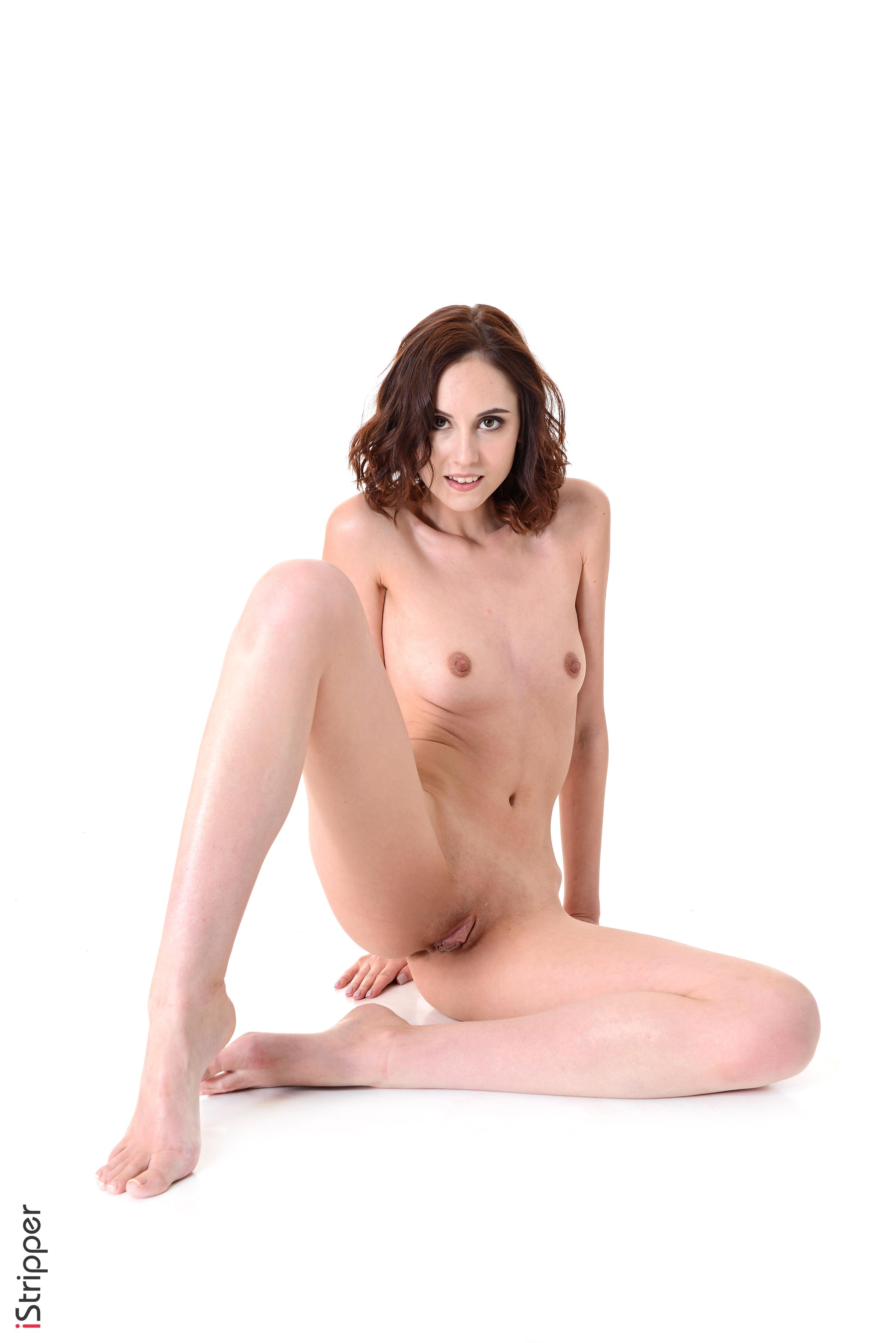 porn wallpaper for pc