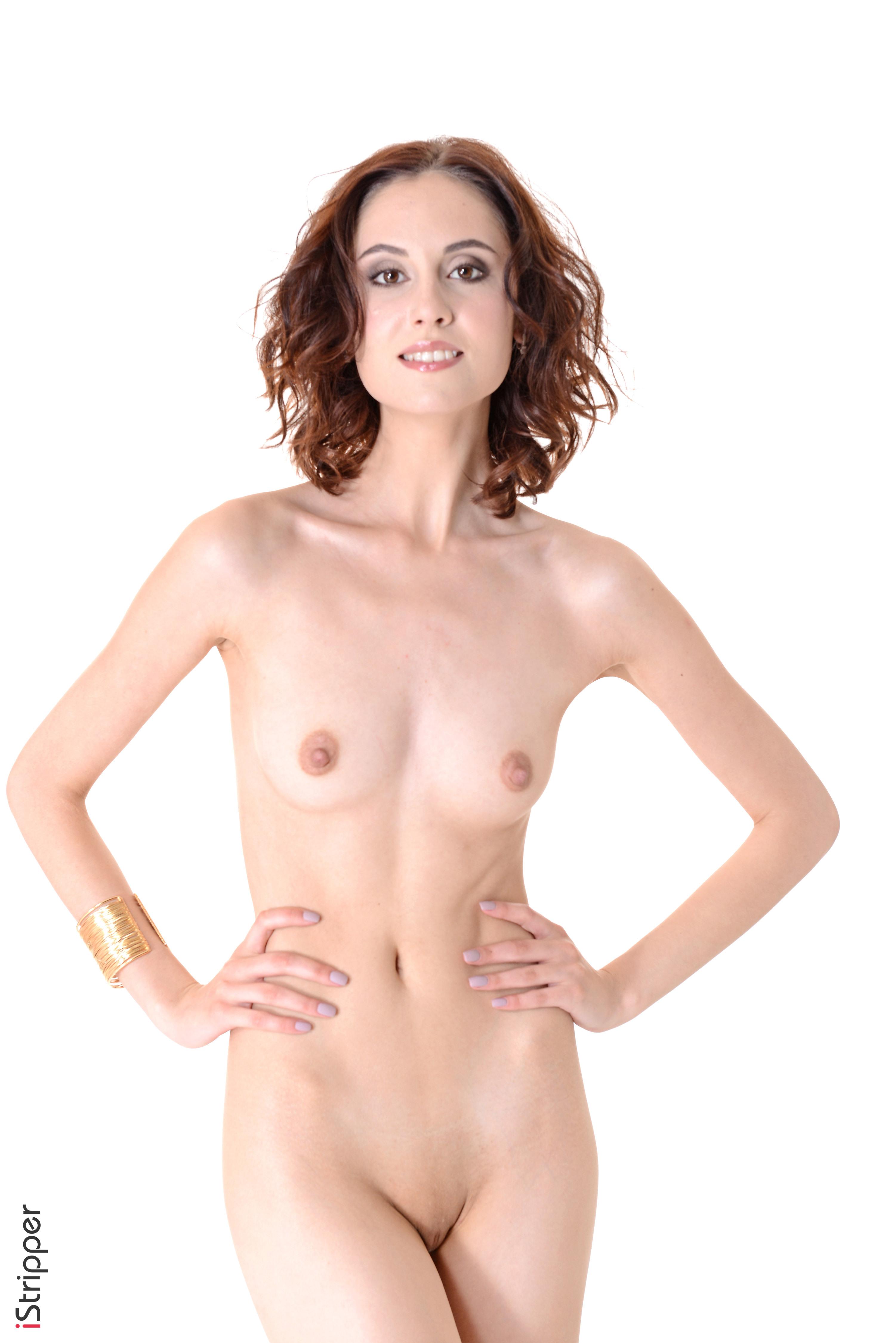 tori black nude wallpaper