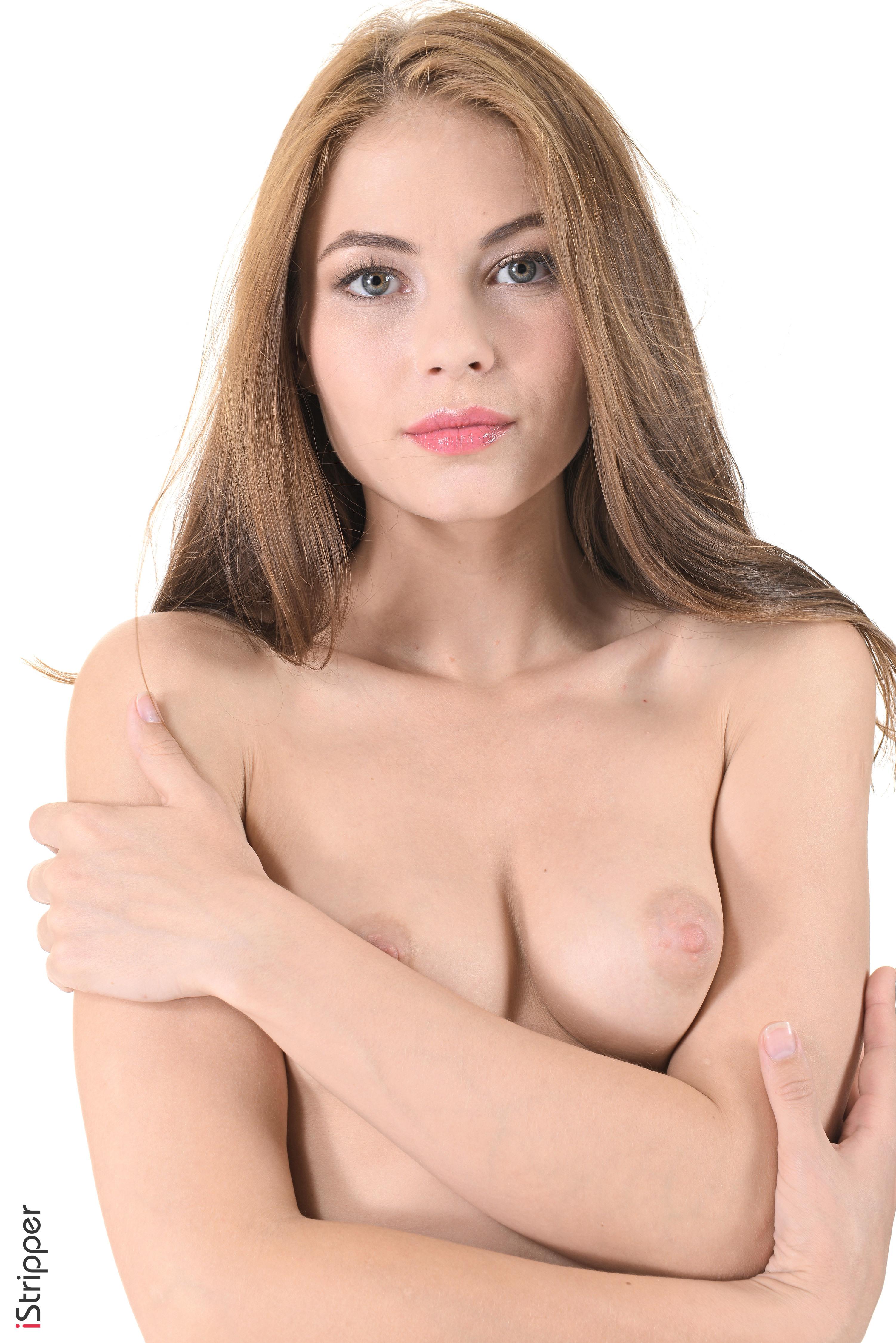erotic walpaper