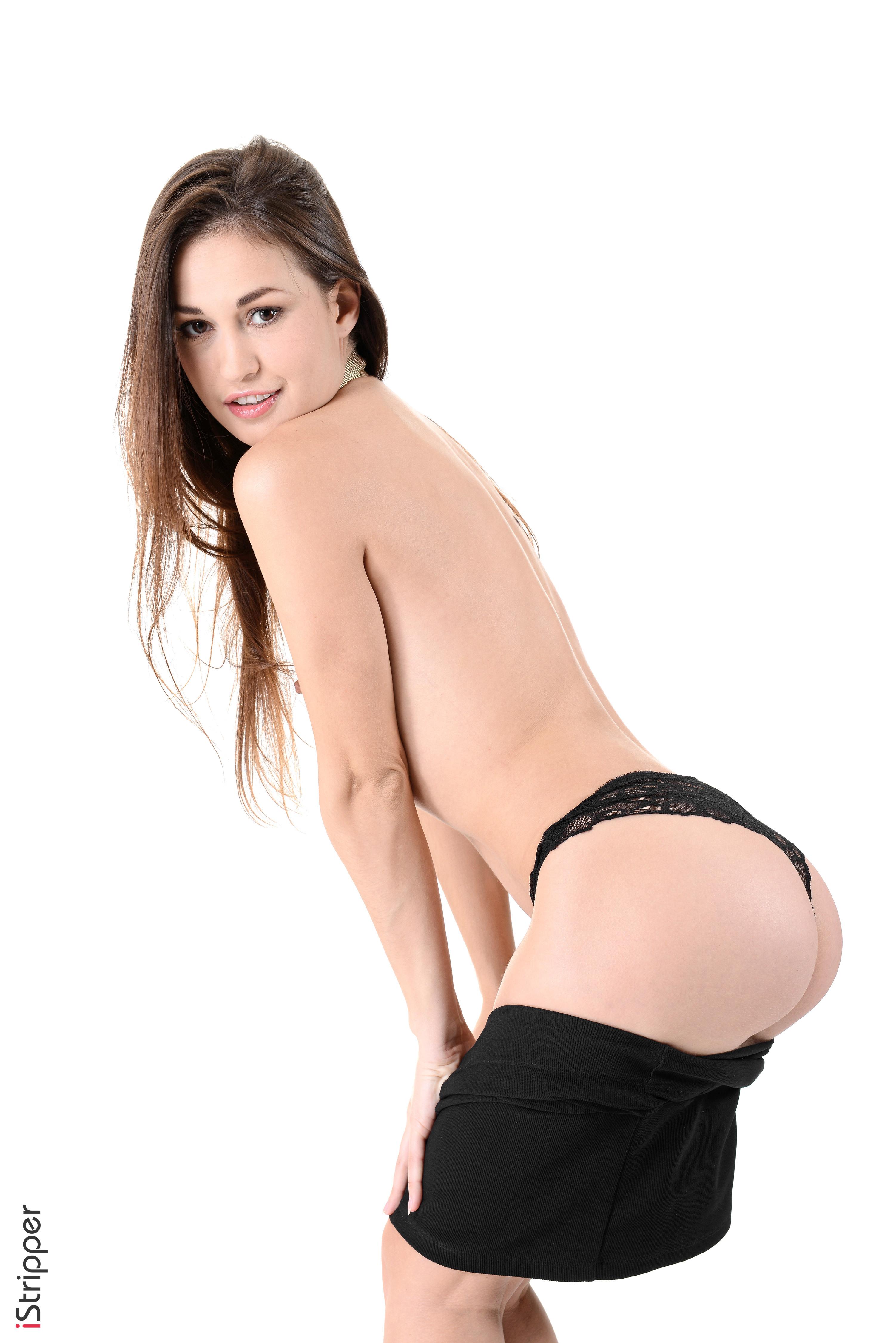 hot girl boobs wallpaper