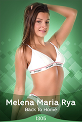 iStripper - Melena Maria Rya - Back To Home