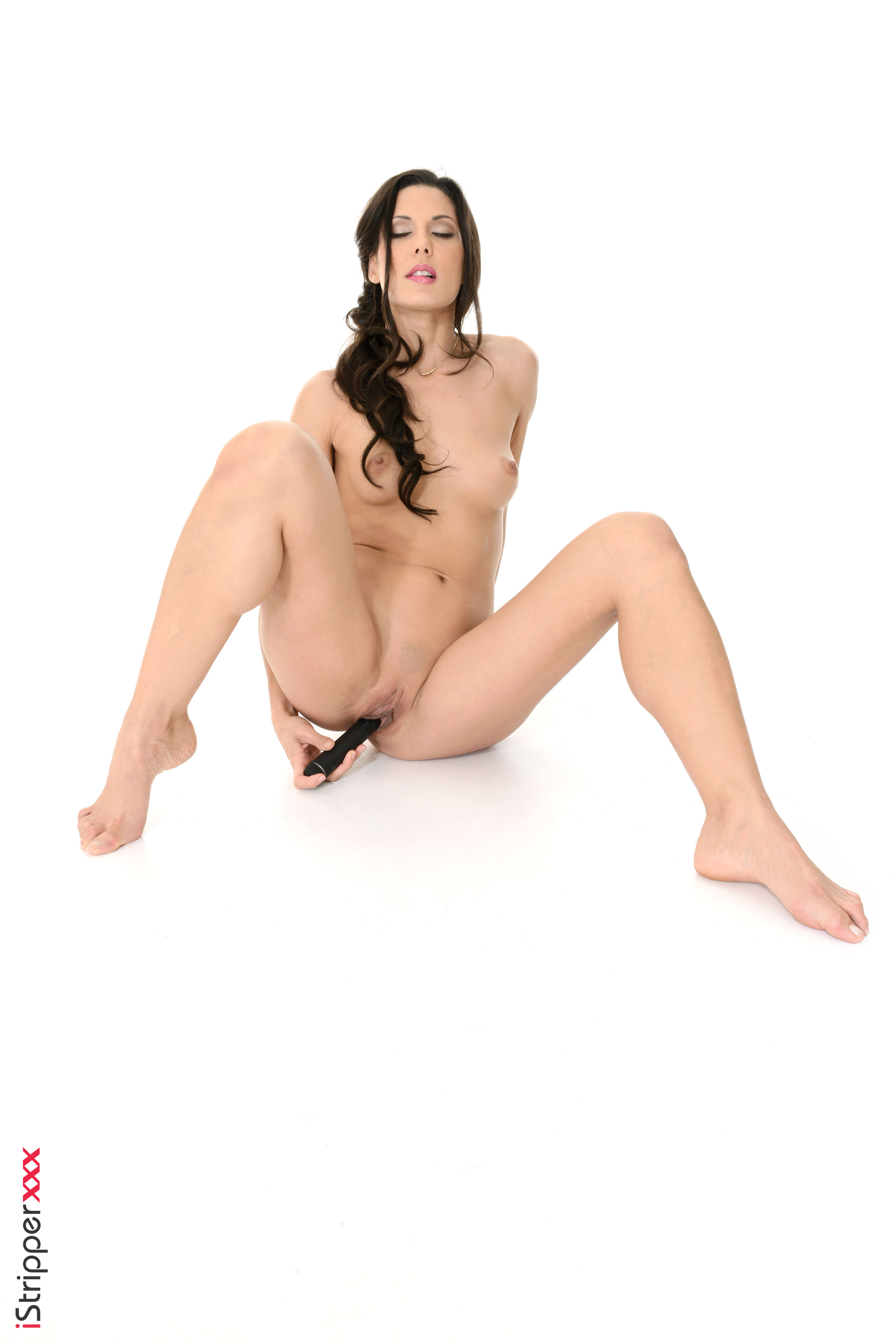 hd porn wallpapers free download