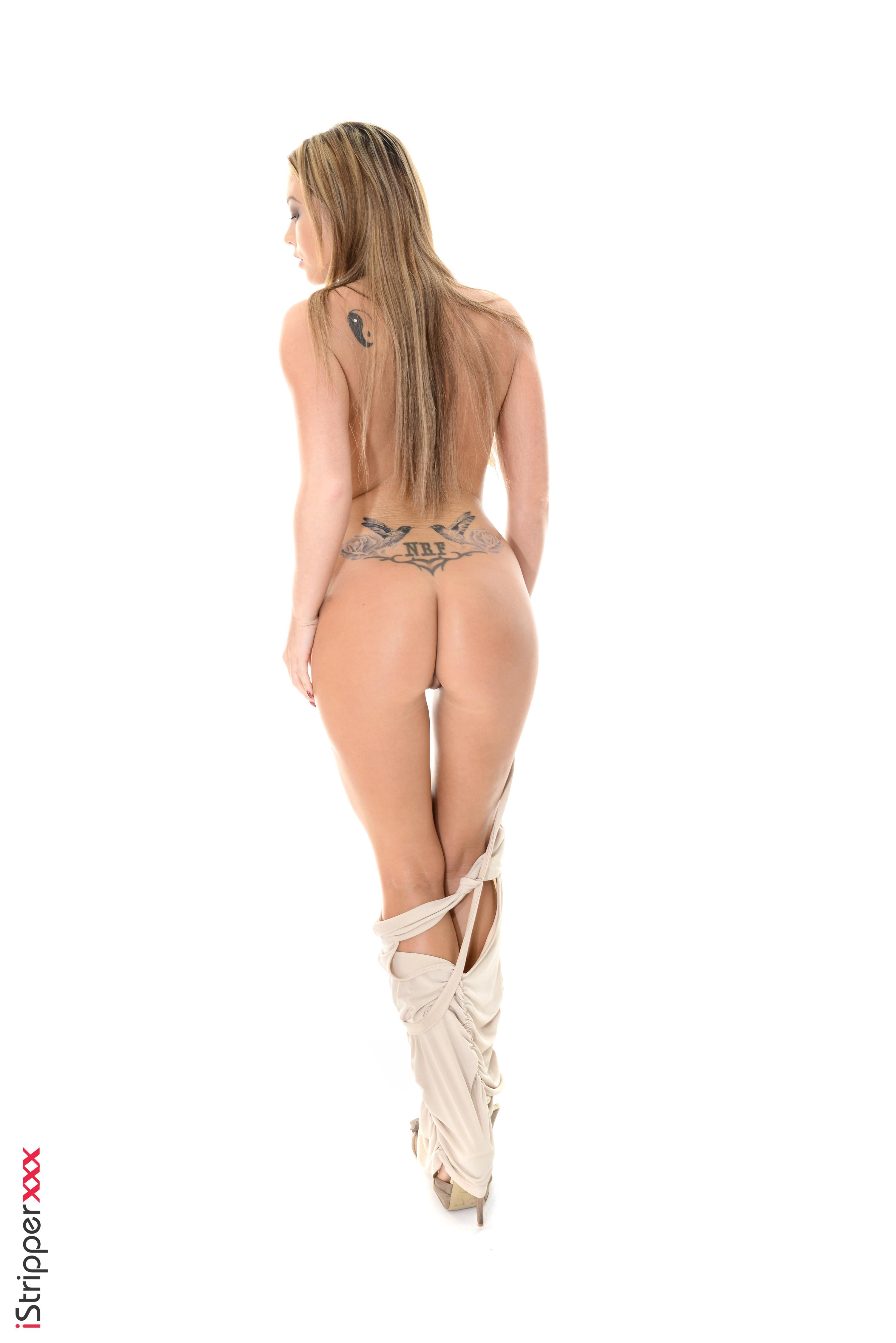 porn naked wallpaper