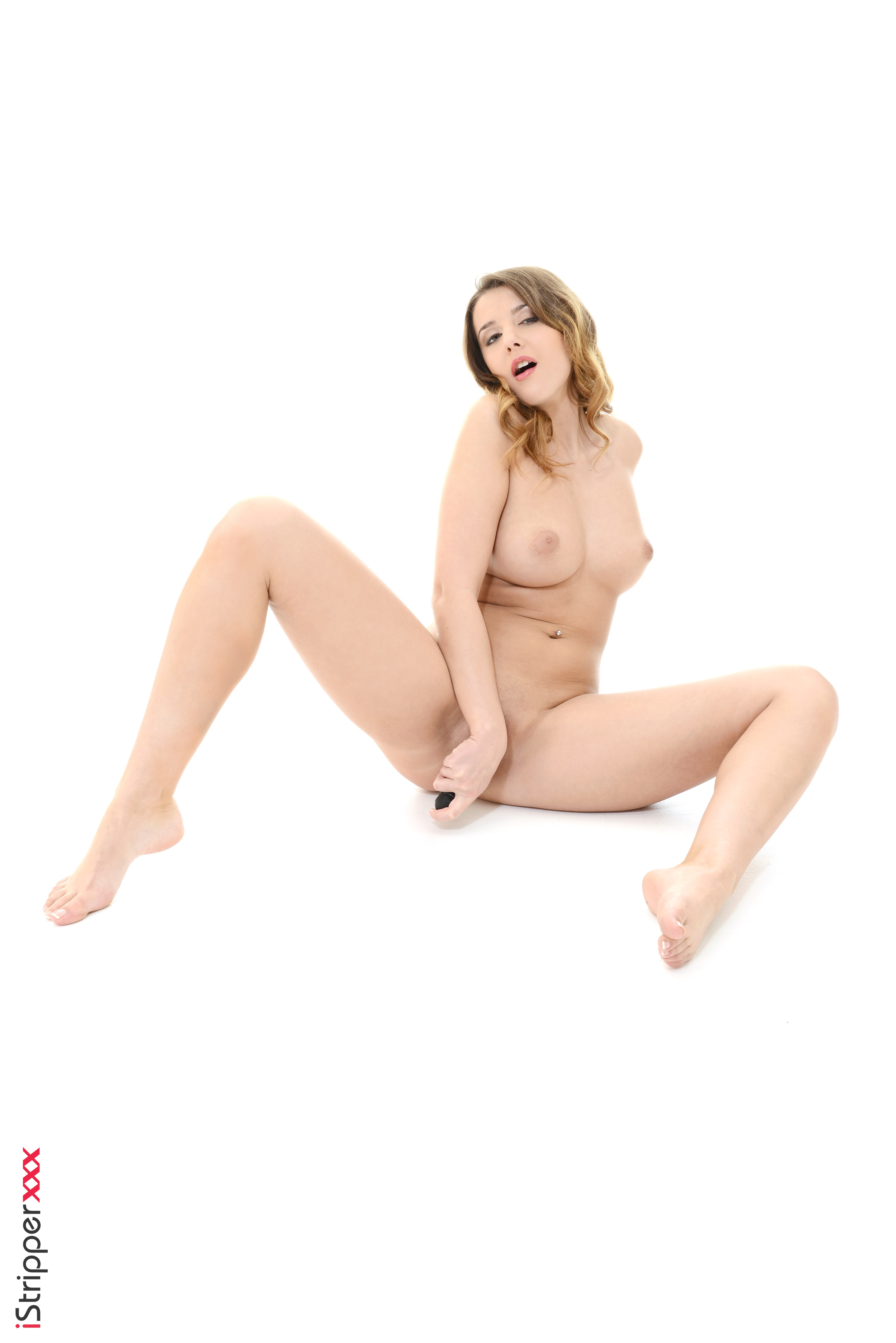 naked women backgrounds