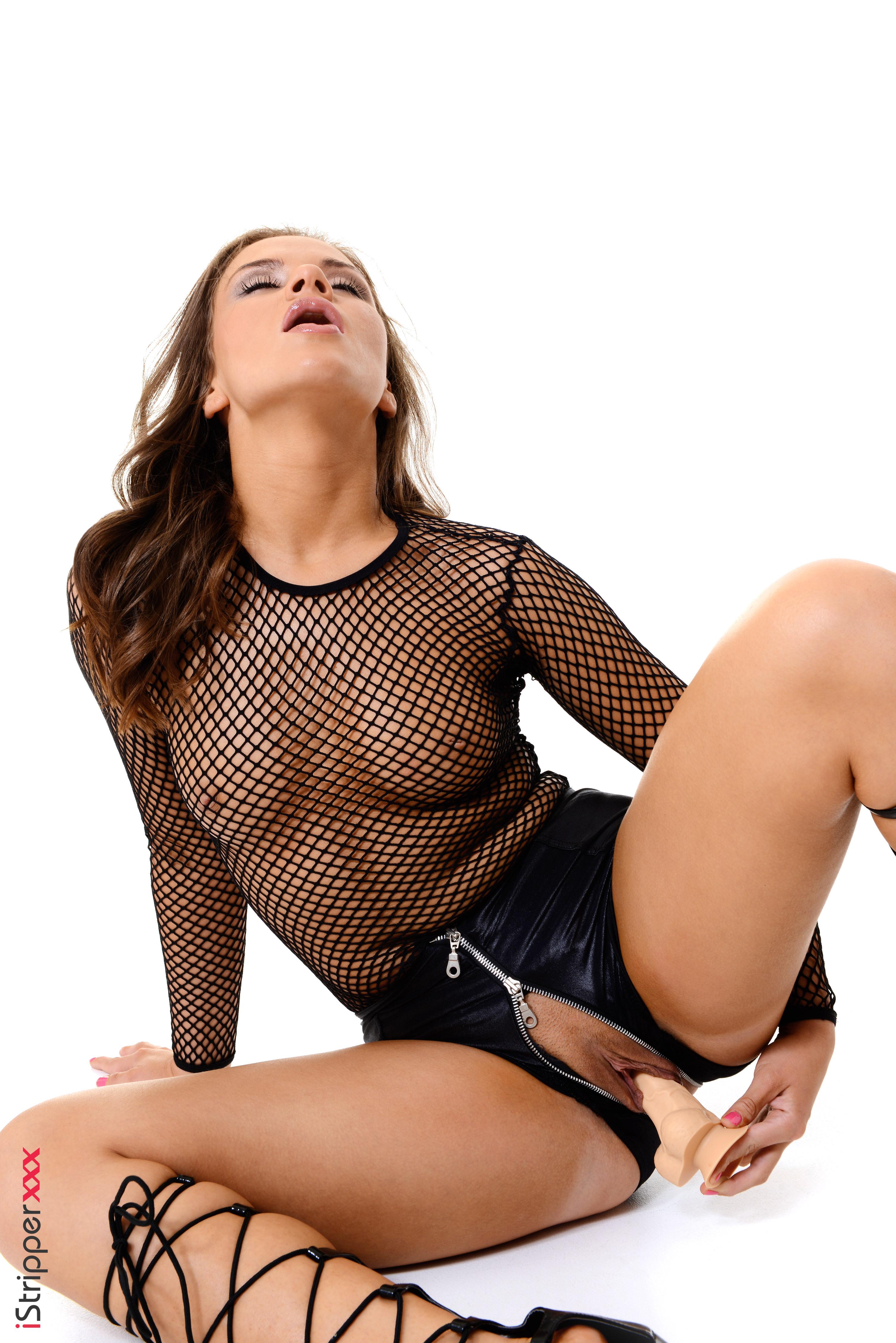 erotica wallpapers net