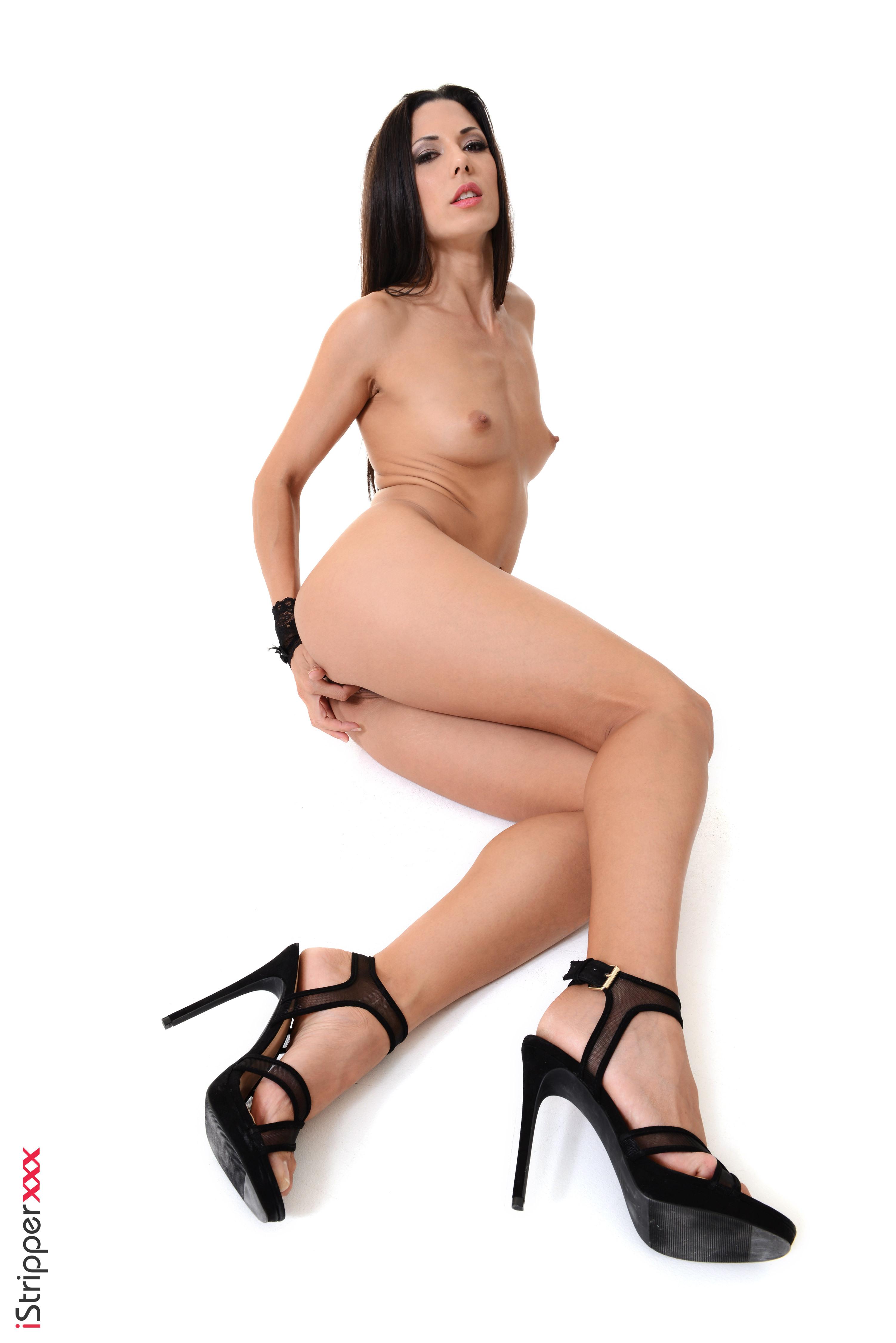 nude sexy girl wallpaper