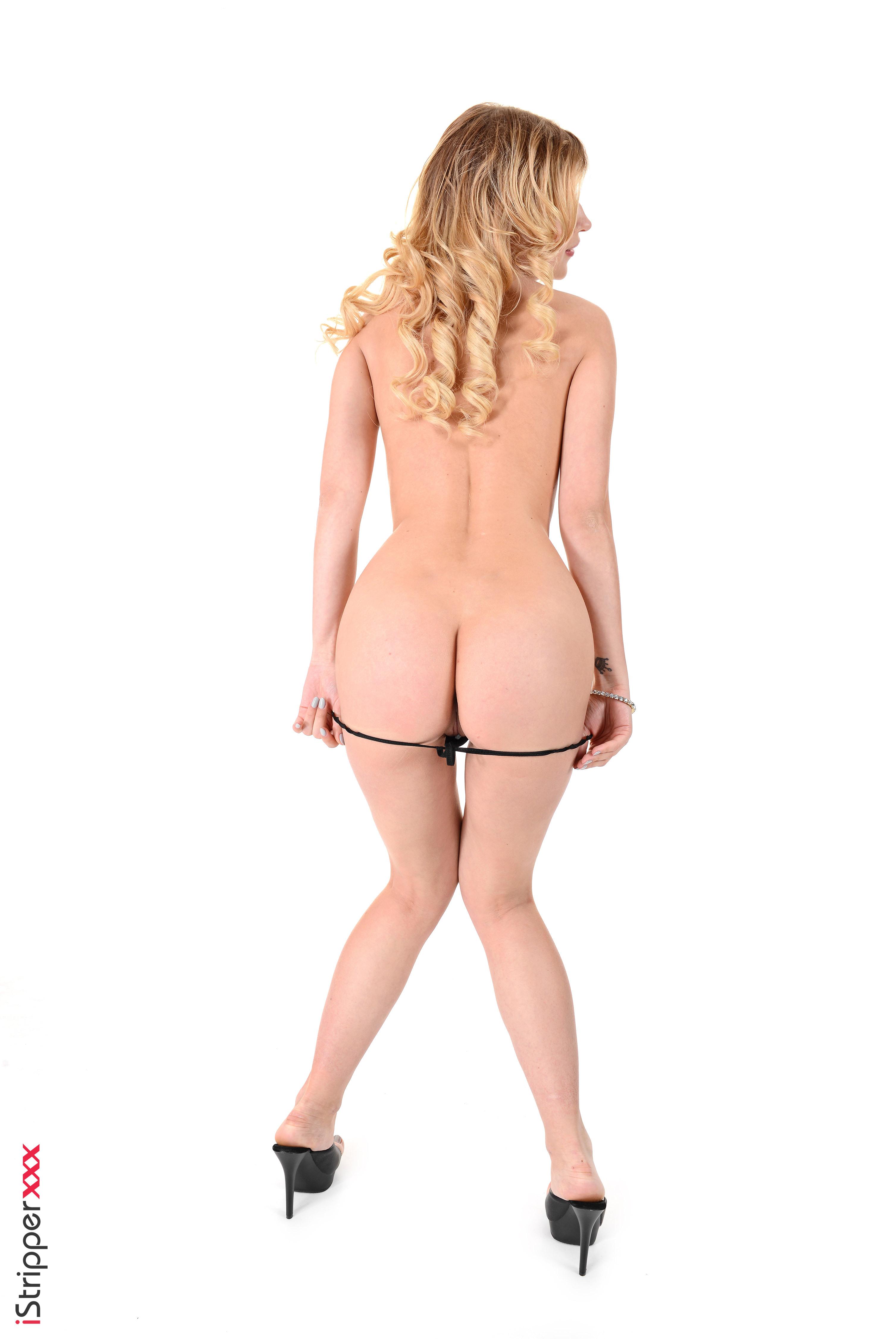 girl ass wallpaper