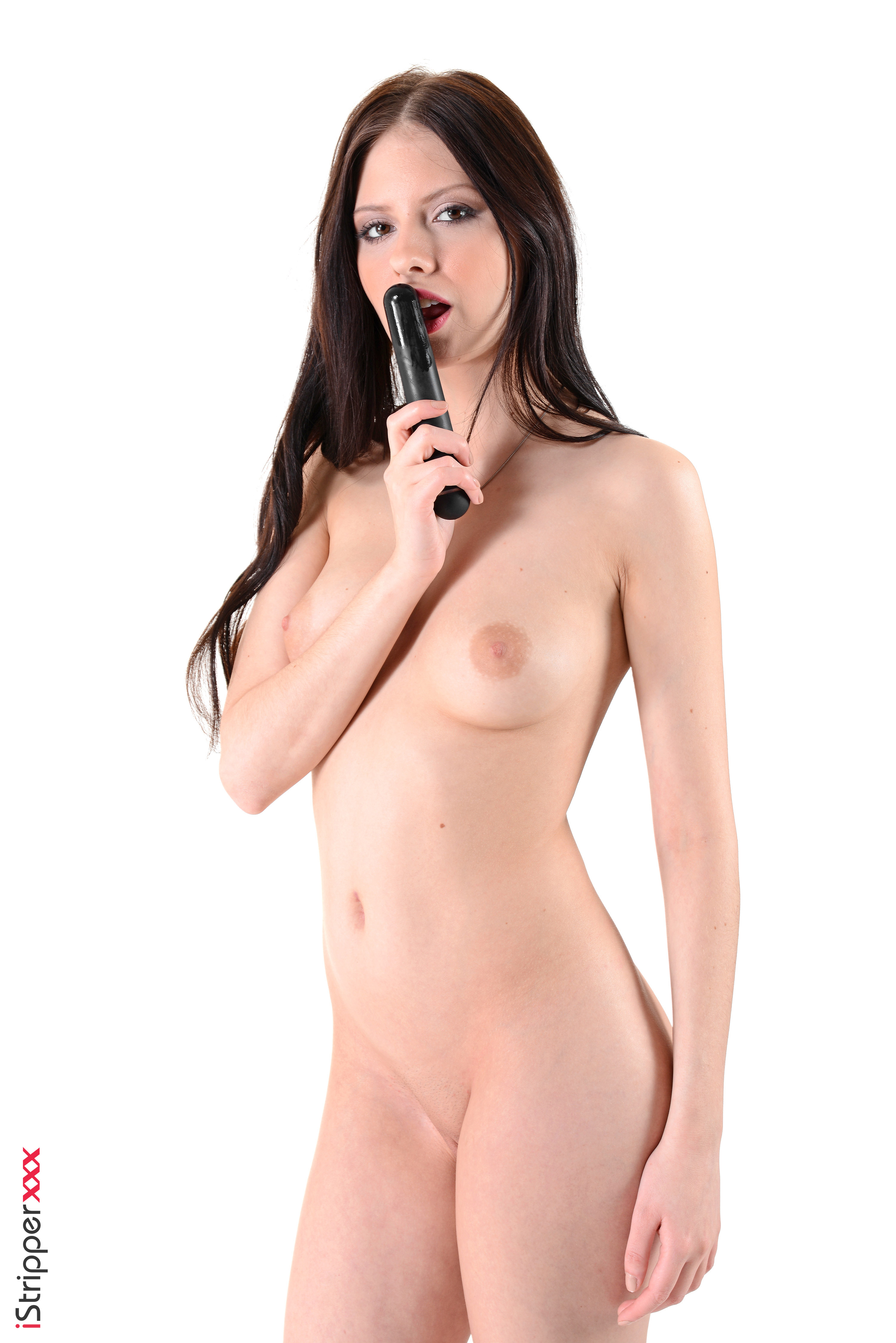 naked women wallpapers