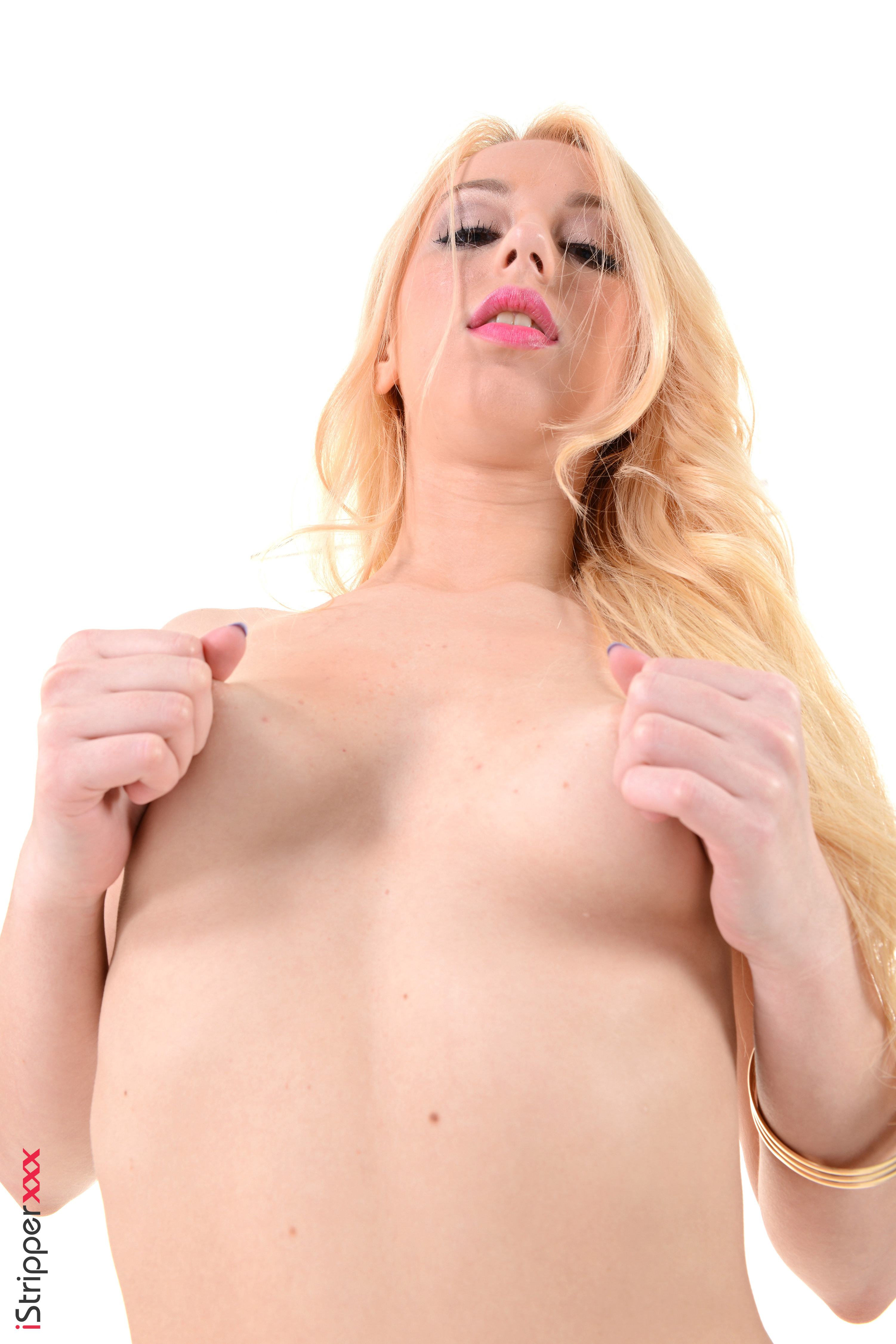 nude sexy wallpaper