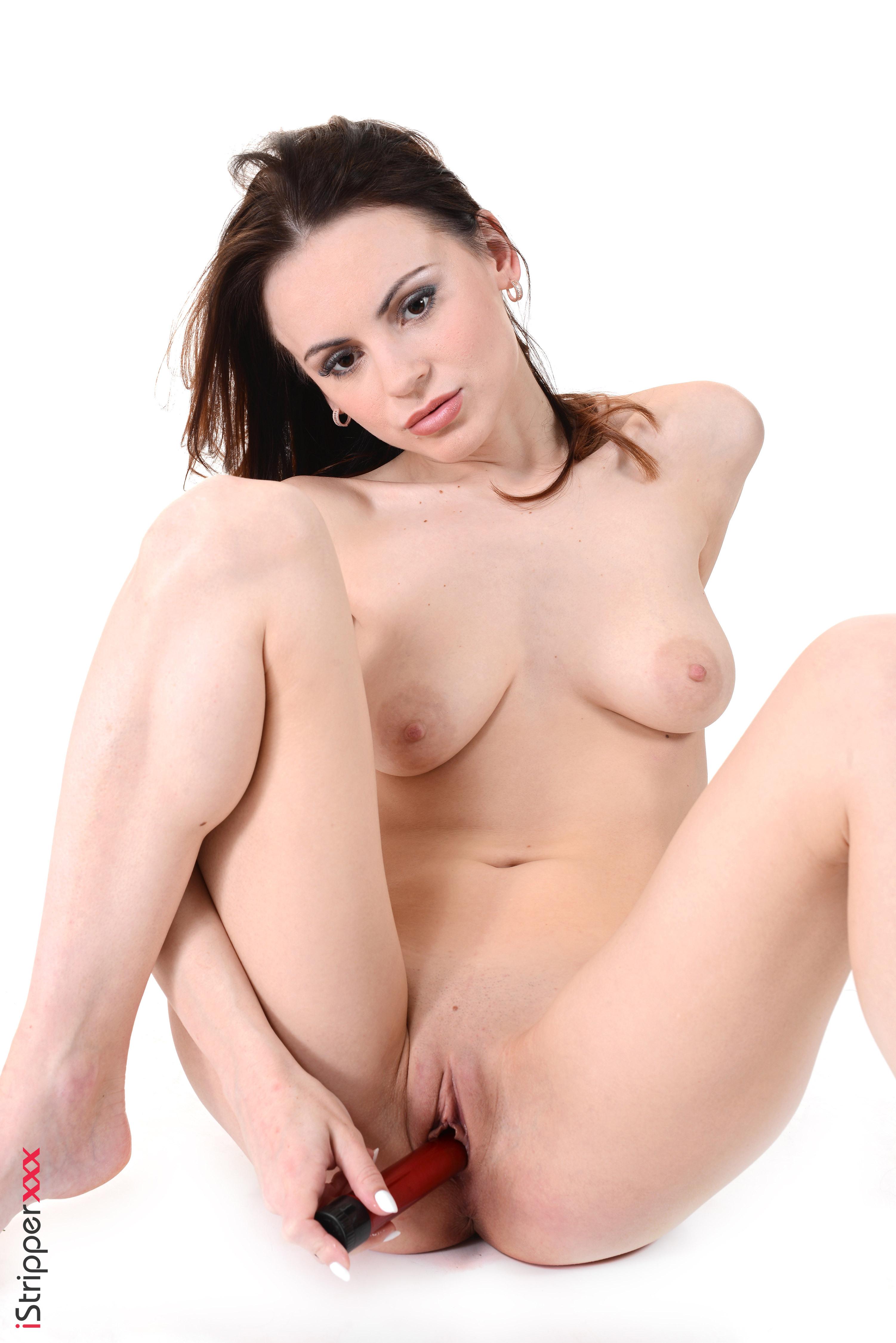 free naked girls wallpapers