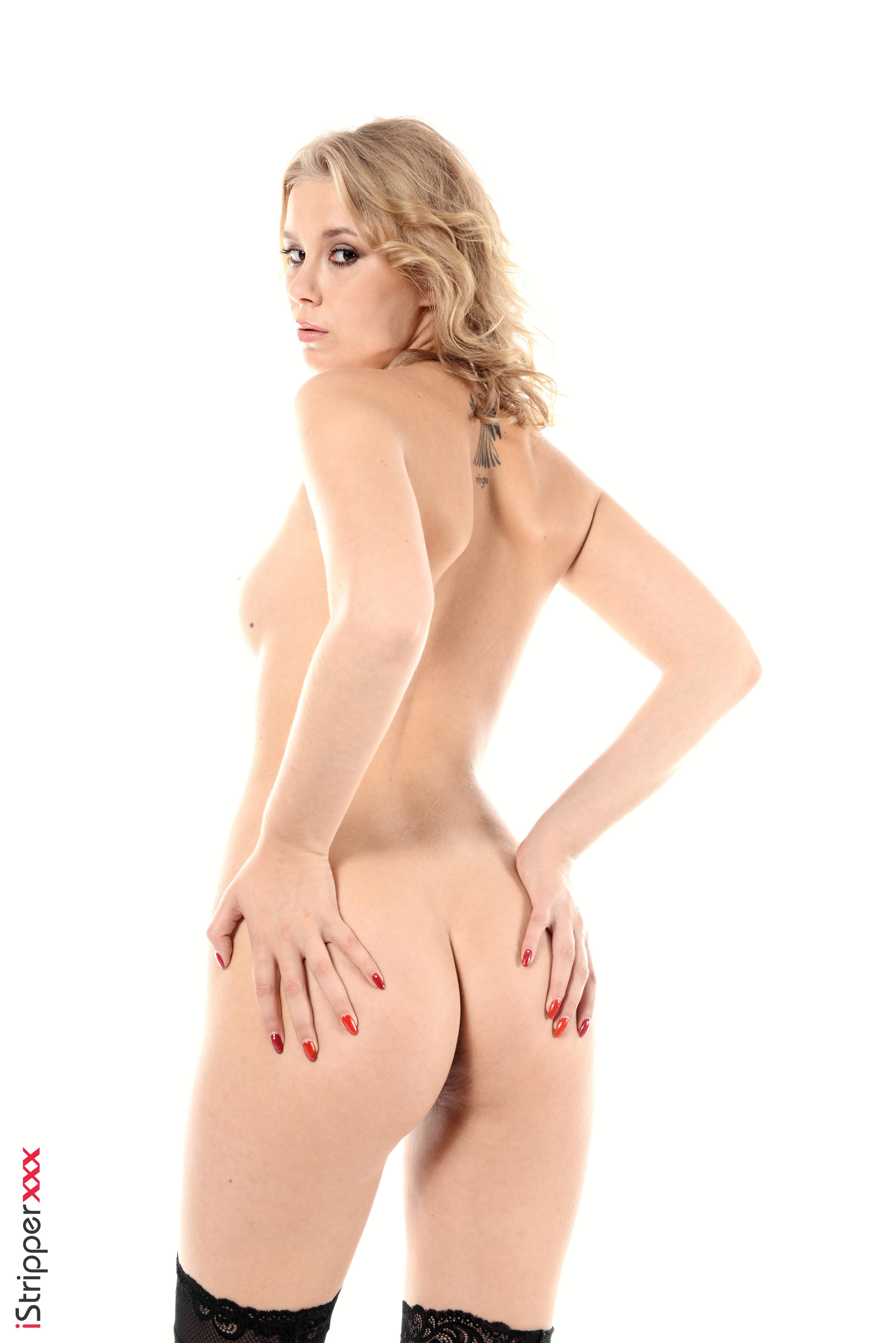 sexy nude erotic girls