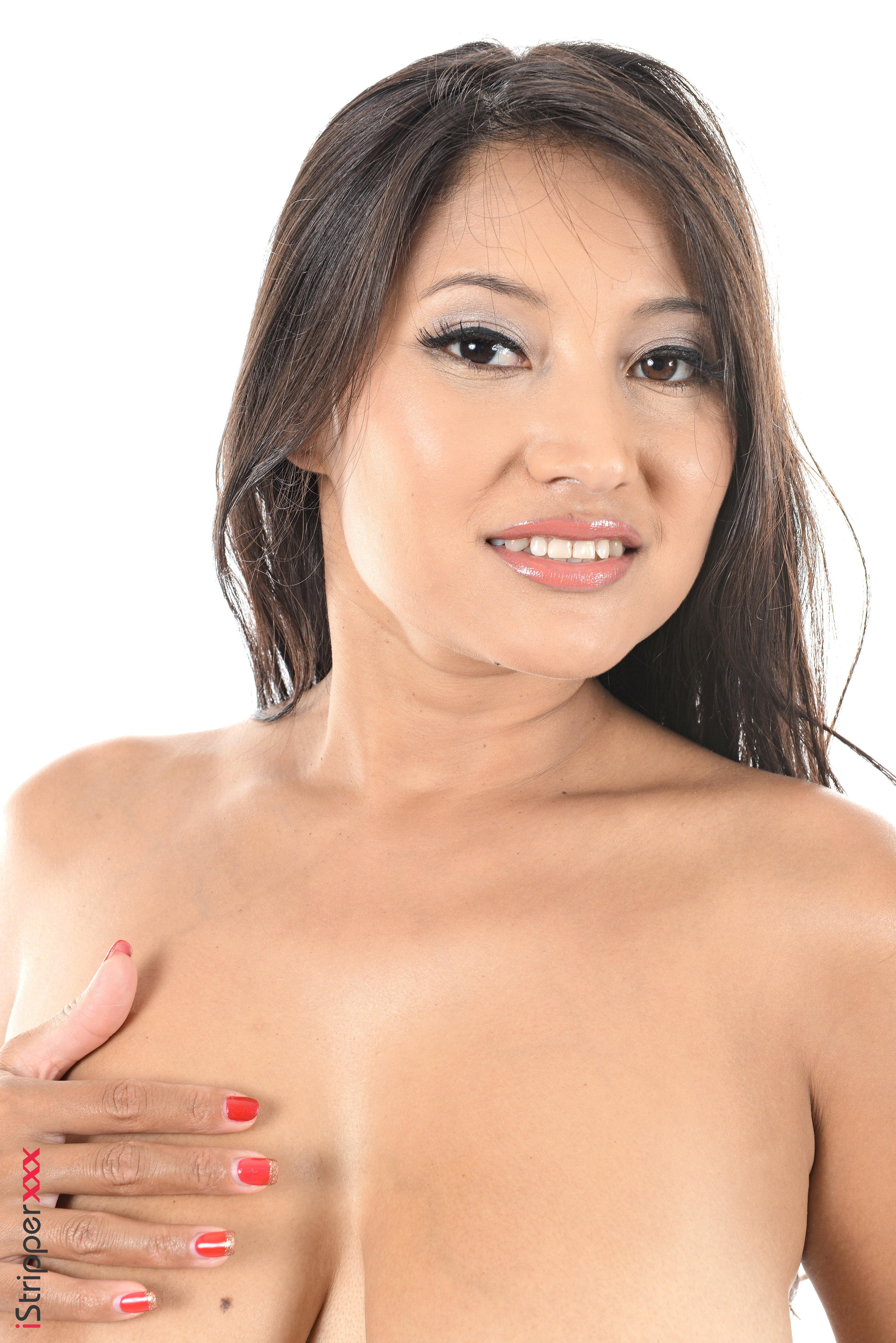 porn actress hd wallpaper