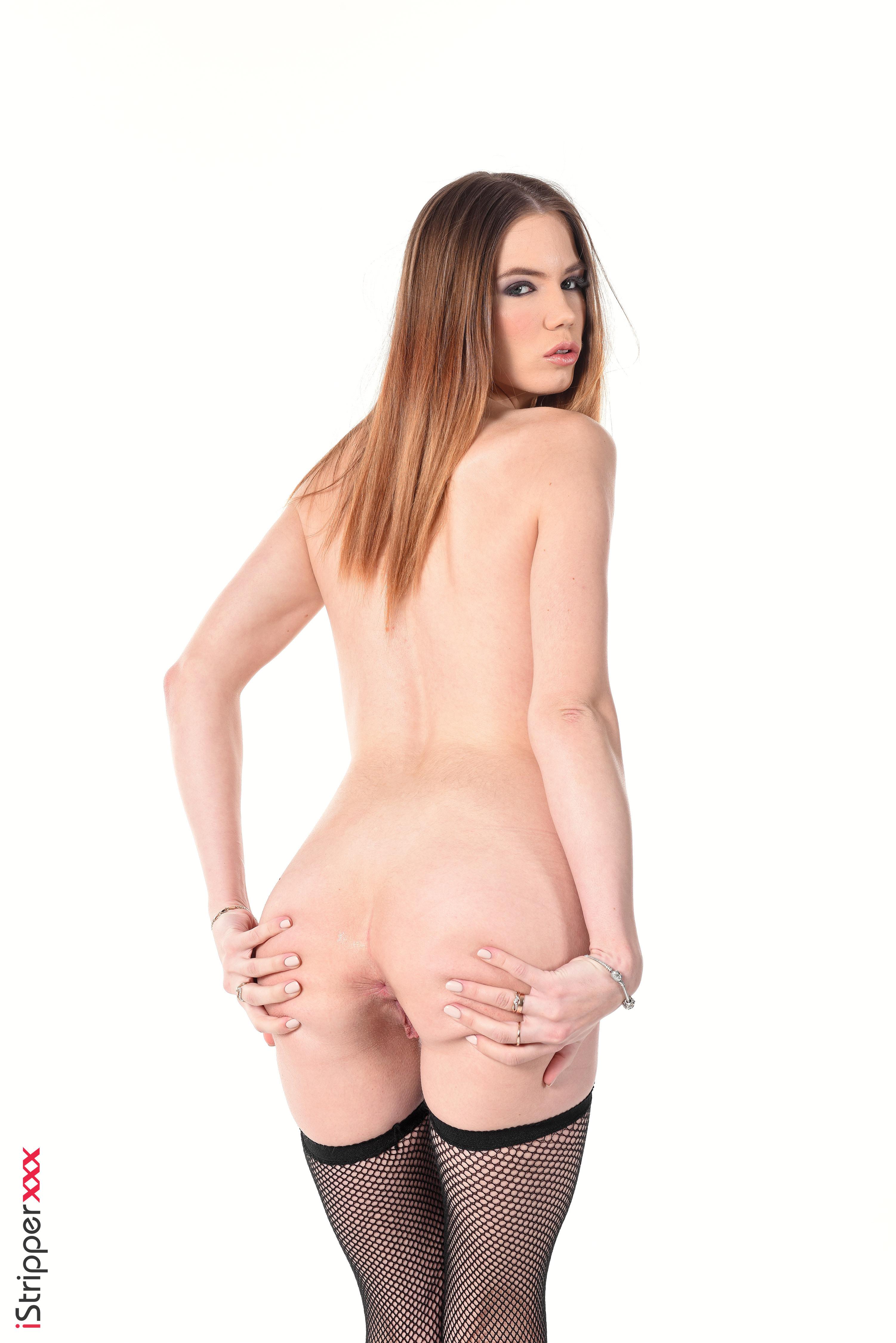 hot naked girl wallpaper