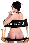 VGI0504P050144.jpg