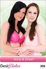 Anna & Eileen / Duo