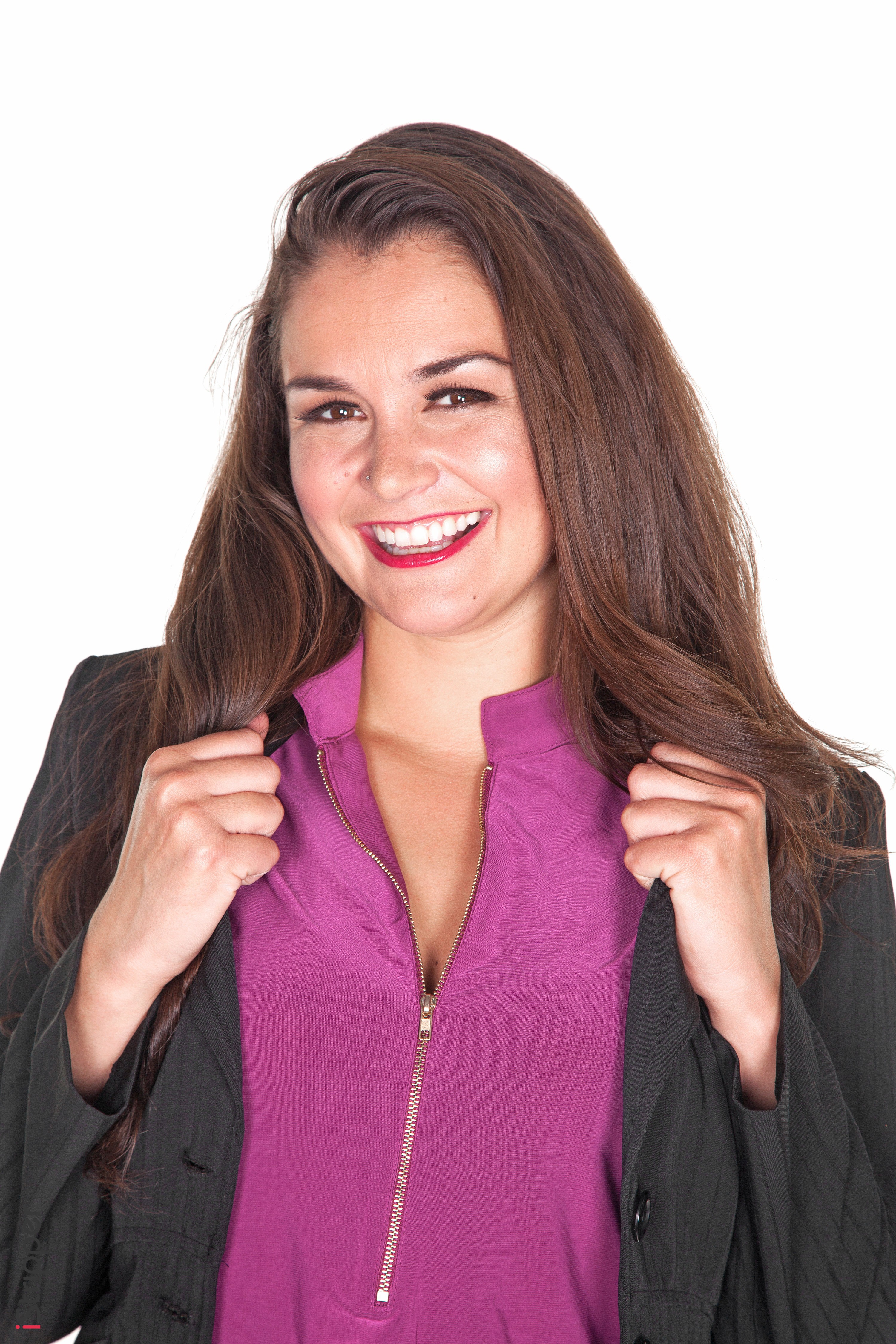 Allie Haze  Business Partner  Virtuagirls Girls-3693