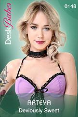Arteya / Deviously Sweet